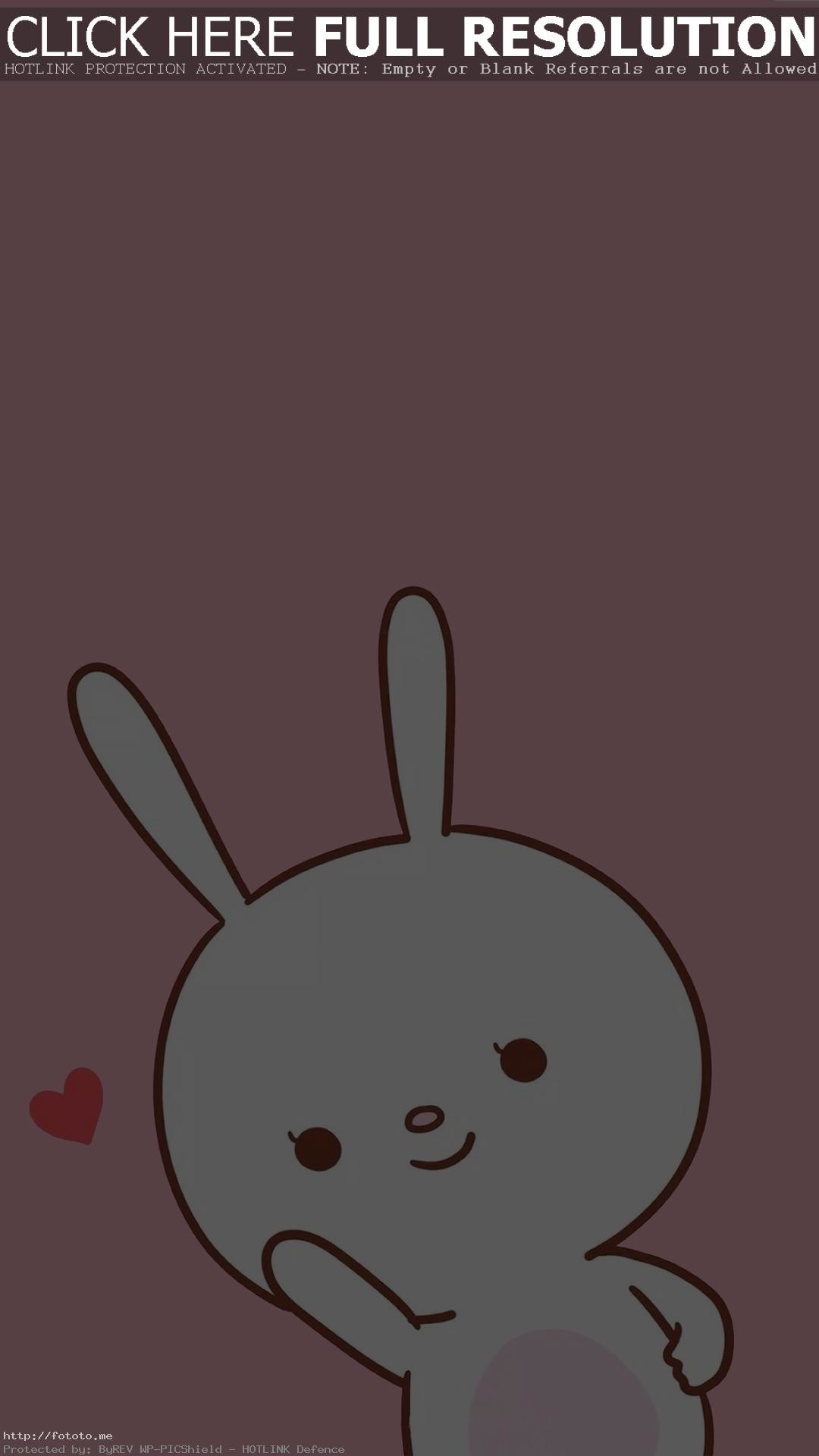 Res: 1080x1920, 1201261 Cute Pinterest Wallpapers 100x1920 For Htc 19