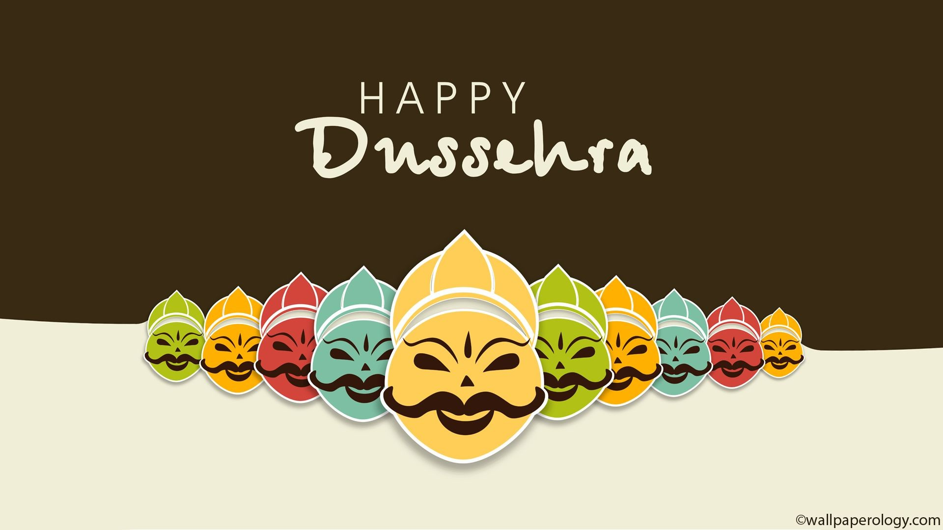 Res: 1920x1080, Idyll Dental: Wish you a Very Happy Dussehra.