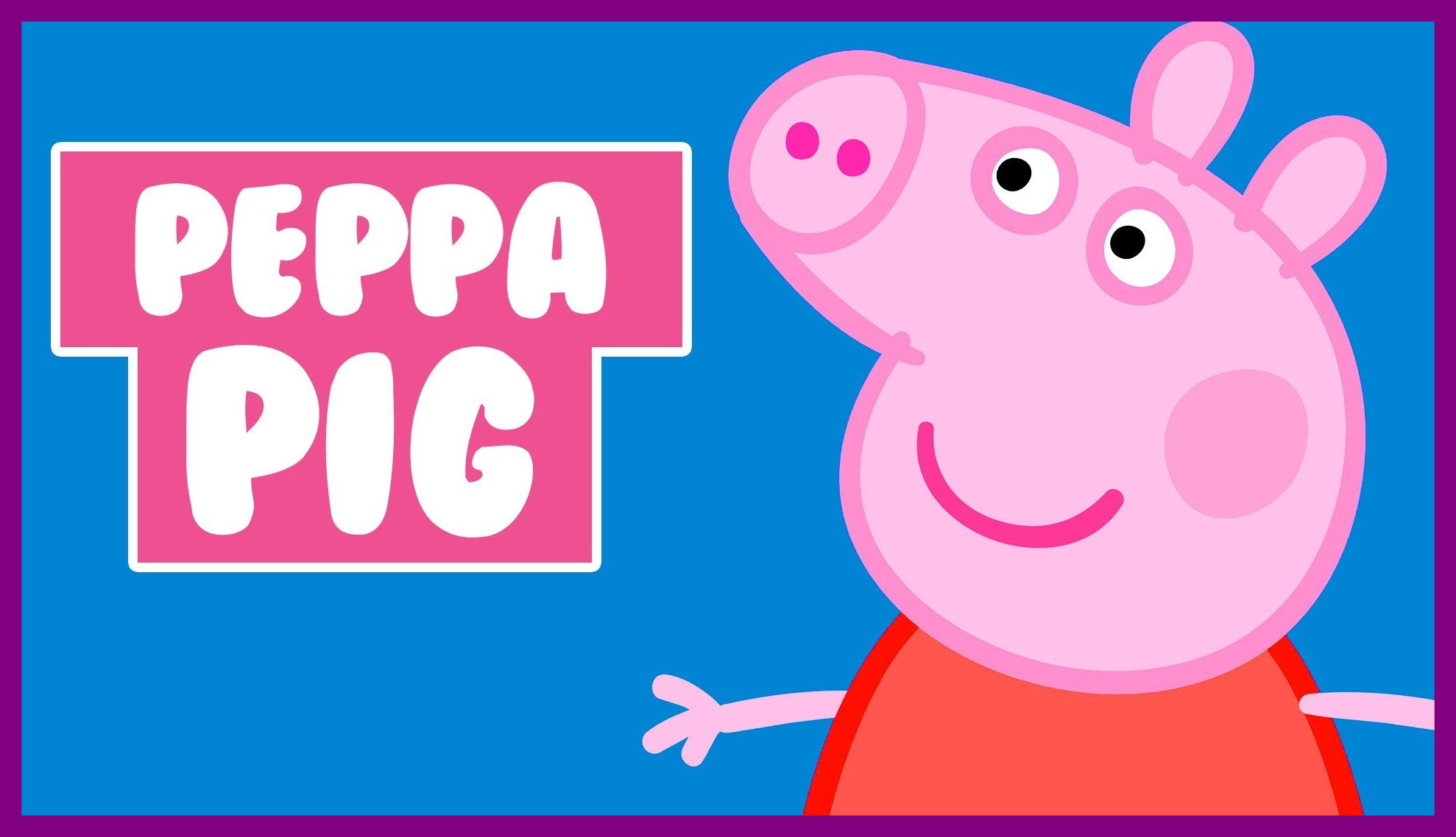 Res: 1978x1138, Funny Pig Funny Peppa Pig Dentist Stunning Pig Cartoon Image Group Of Funny  Peppa Dentist Concept And Trend