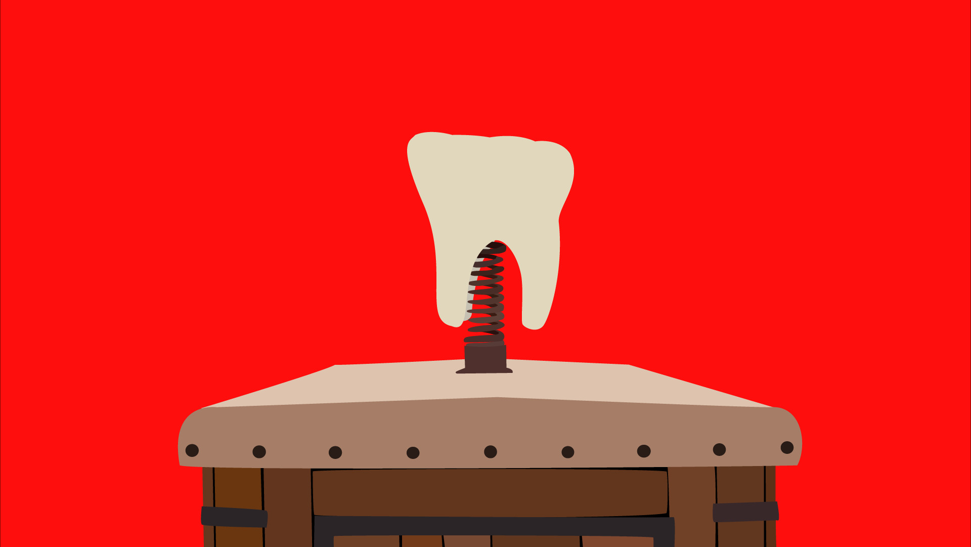 Res: 1920x1081, 12/07/2014: Tooth,  px