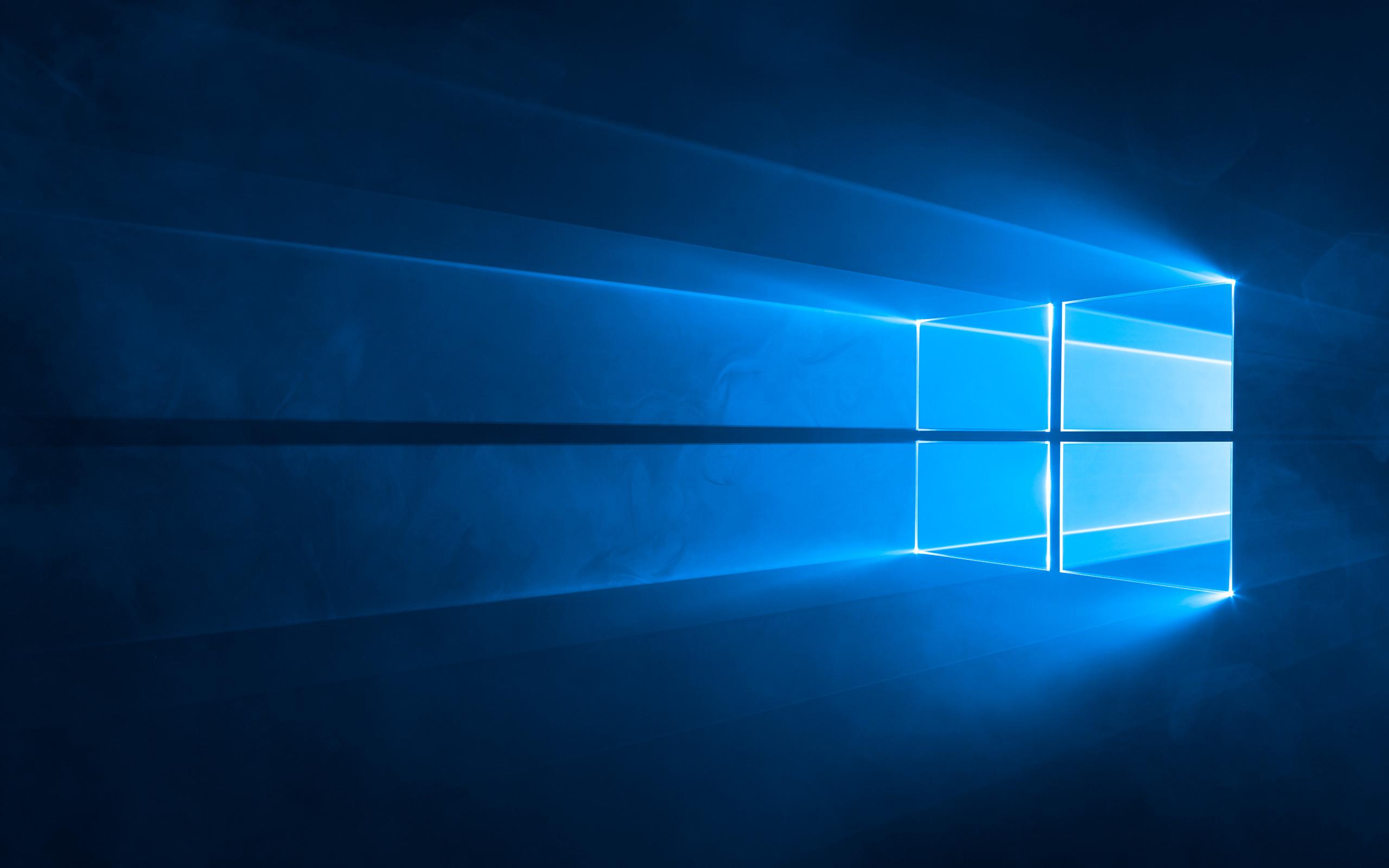 Res: 2560x1600, Ist es wieder einmal Zeit den Desktop neu zu schmücken? Oder gar unter  Windows Mobile die Kacheln, die Farbgebung und den Hintergrund anzupassen?