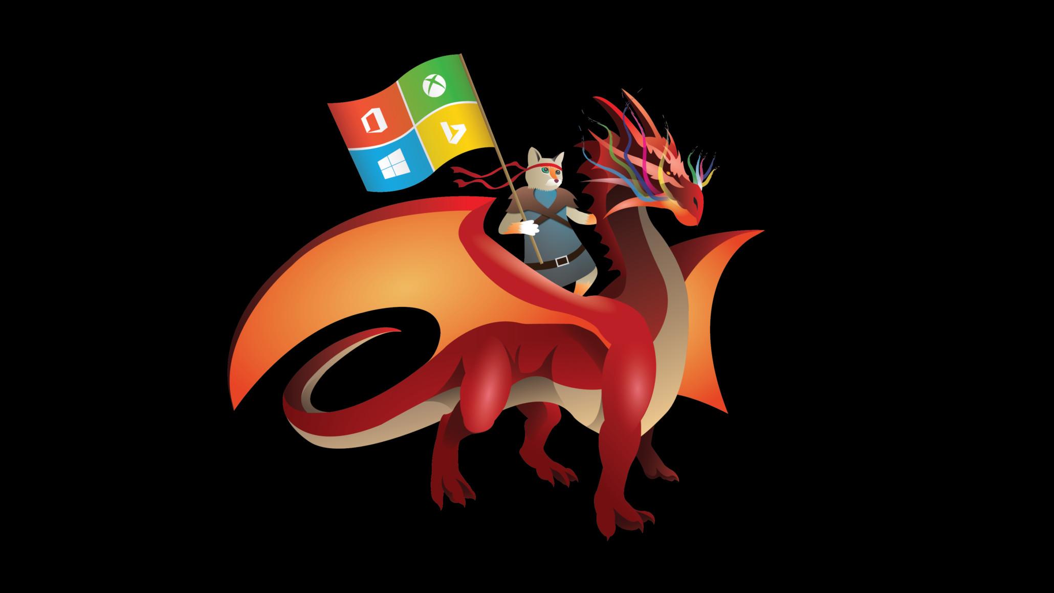 Res: 2060x1159, windows 10 Fall Creators Update ninjacat wallpaper
