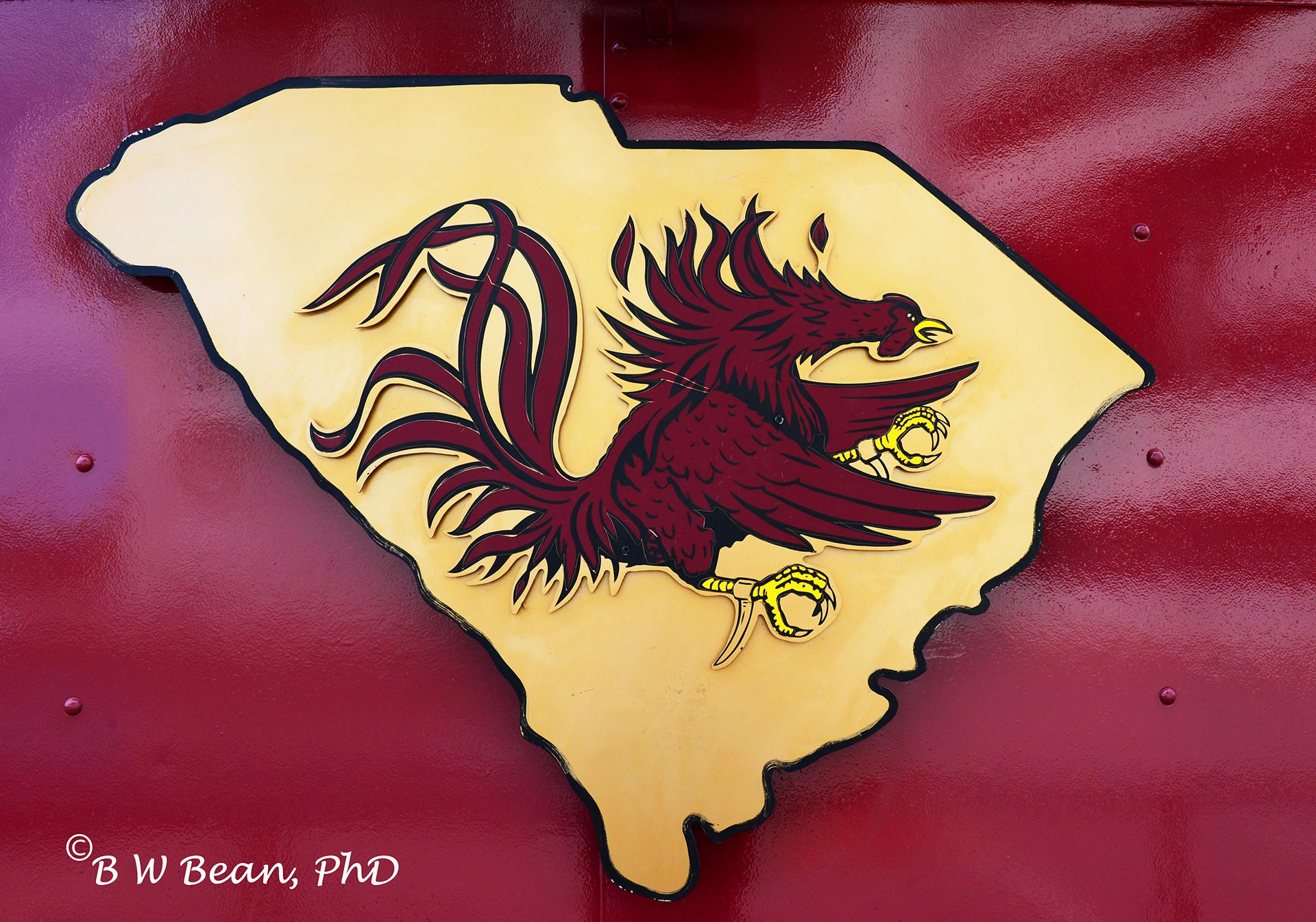 Res: 1920x1345, High Resolution - South Carolina Gamecocks - Fine South Carolina Gamecocks  Wallpapers