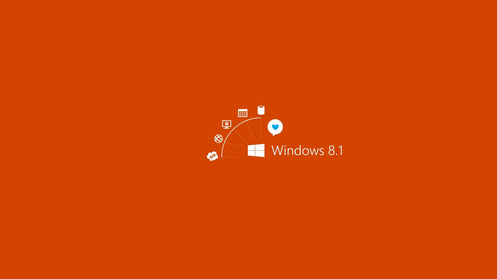 Res: 1920x1080, HP Wallpapers For Windows 8.1