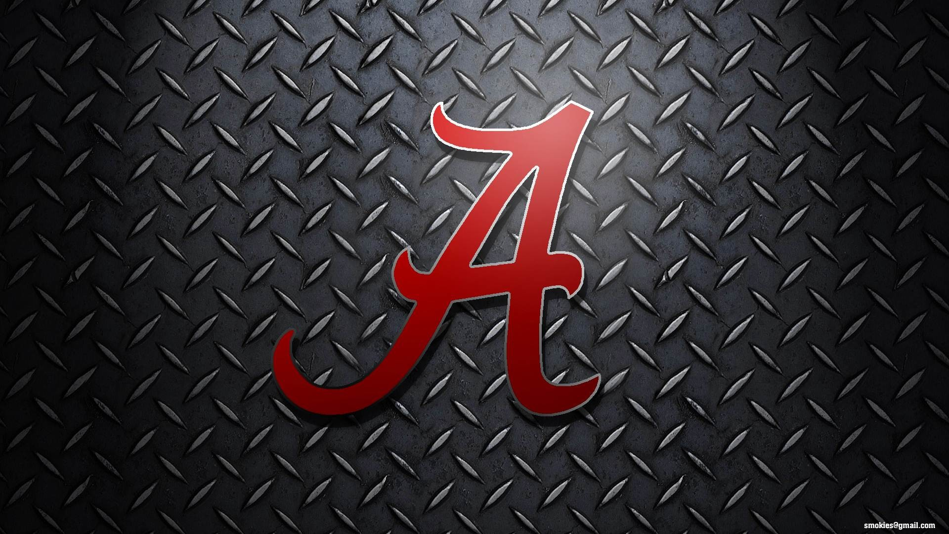 Res: 1920x1080, 2015 Cool Alabama Football Backgrounds - Wallpaper Cave