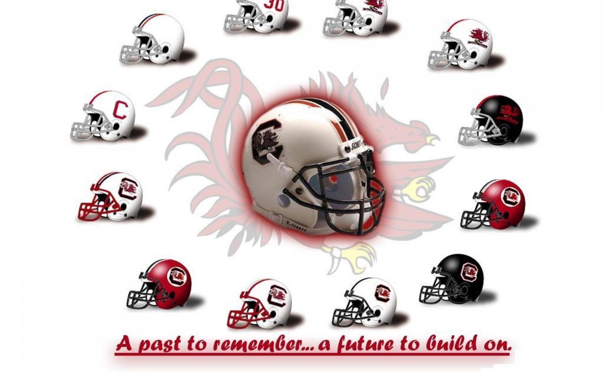 Res: 1920x1200, SOUTH CAROLINA GAMECOCKS college football wallpaper |  | 594174 |  WallpaperUP