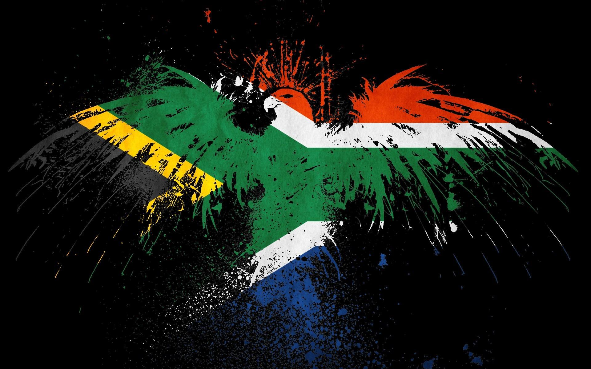 Res: 1920x1200, South Africa Wallpaper by Liviana Kix, WallPortal.com