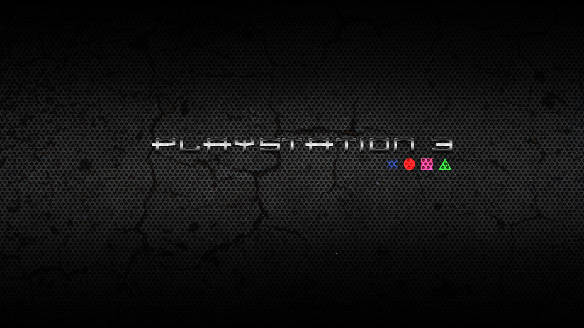Res: 1920x1080, Playstation 3 HD Wallpapers