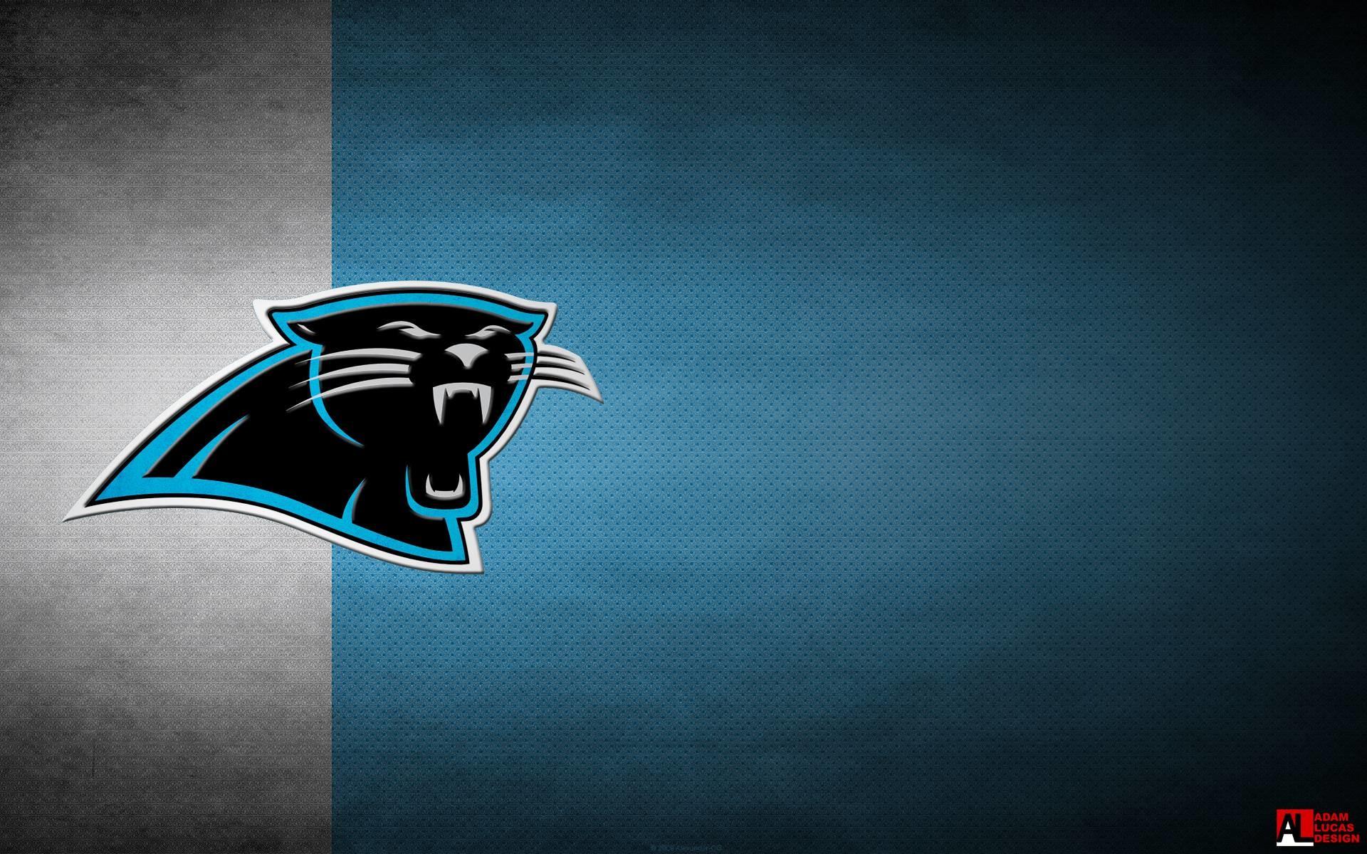Res: 1920x1200, Pics Photos Carolina Panthers Desktop Wallpaper Jpg