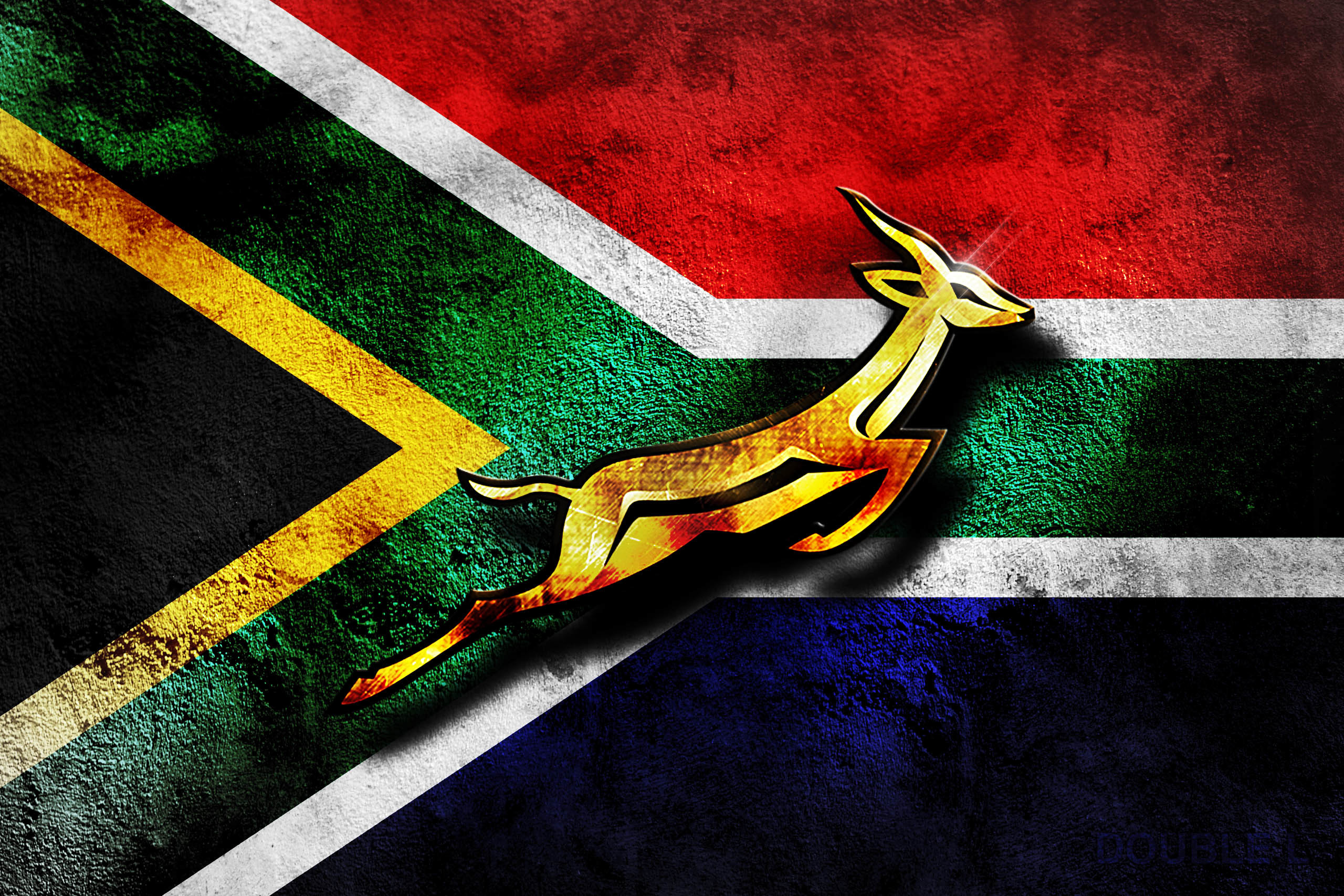 Res: 2560x1707, Ipad Images of South Africa by Refilwe Maliffe