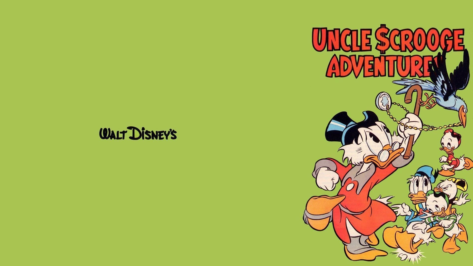 Res: 1920x1080, 2 Uncle Scrooge Adventures Wallpapers | Uncle Scrooge Adventures .