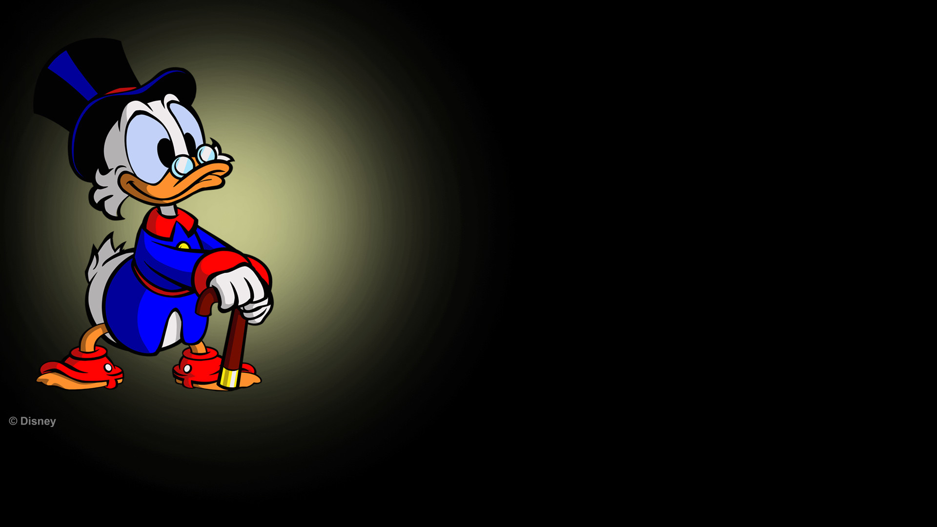 Res: 1920x1080, View Full Size