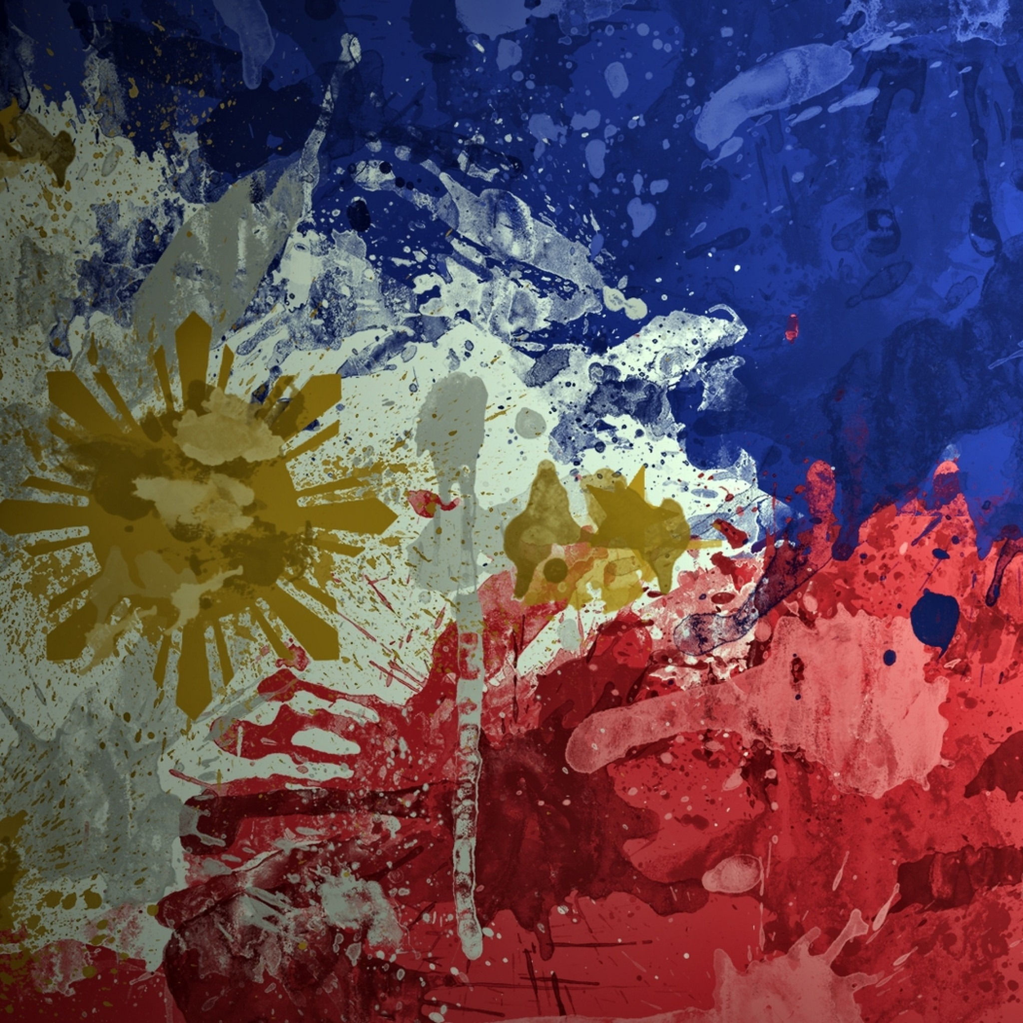 Res: 2048x2048, 0 900x506 Philippine Flag by jawoltze on DeviantArt  Philippine  Wallpaper Desktop (56+ images)