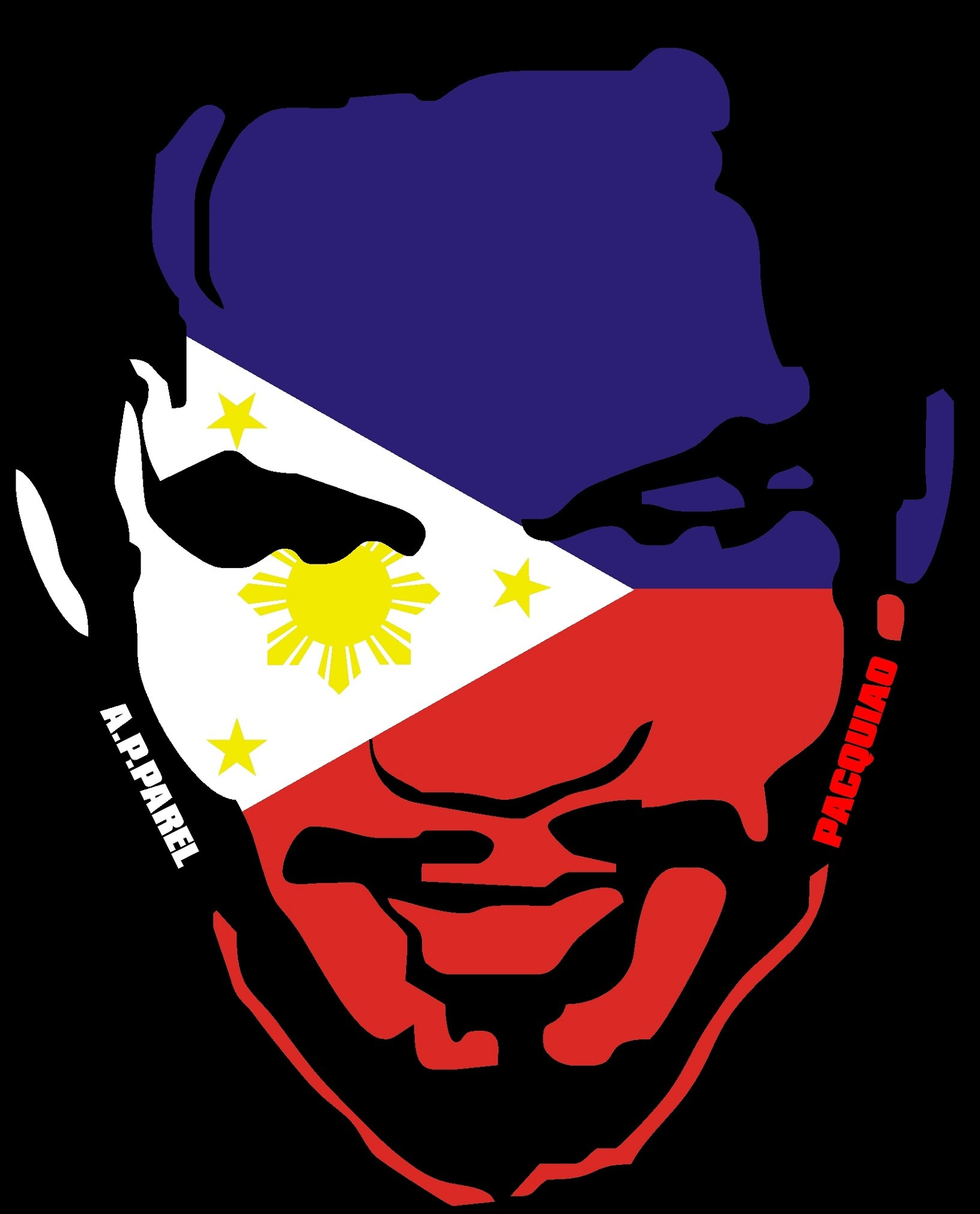 Res: 1632x2022, Largest-Most Detailed Philippines Map and Flag » Travel Around The .