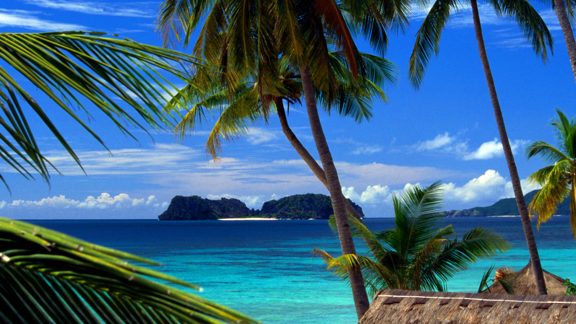 Res: 1920x1080, Backgrounds, wallpaper, philippines, palawan, pangulasian, island .