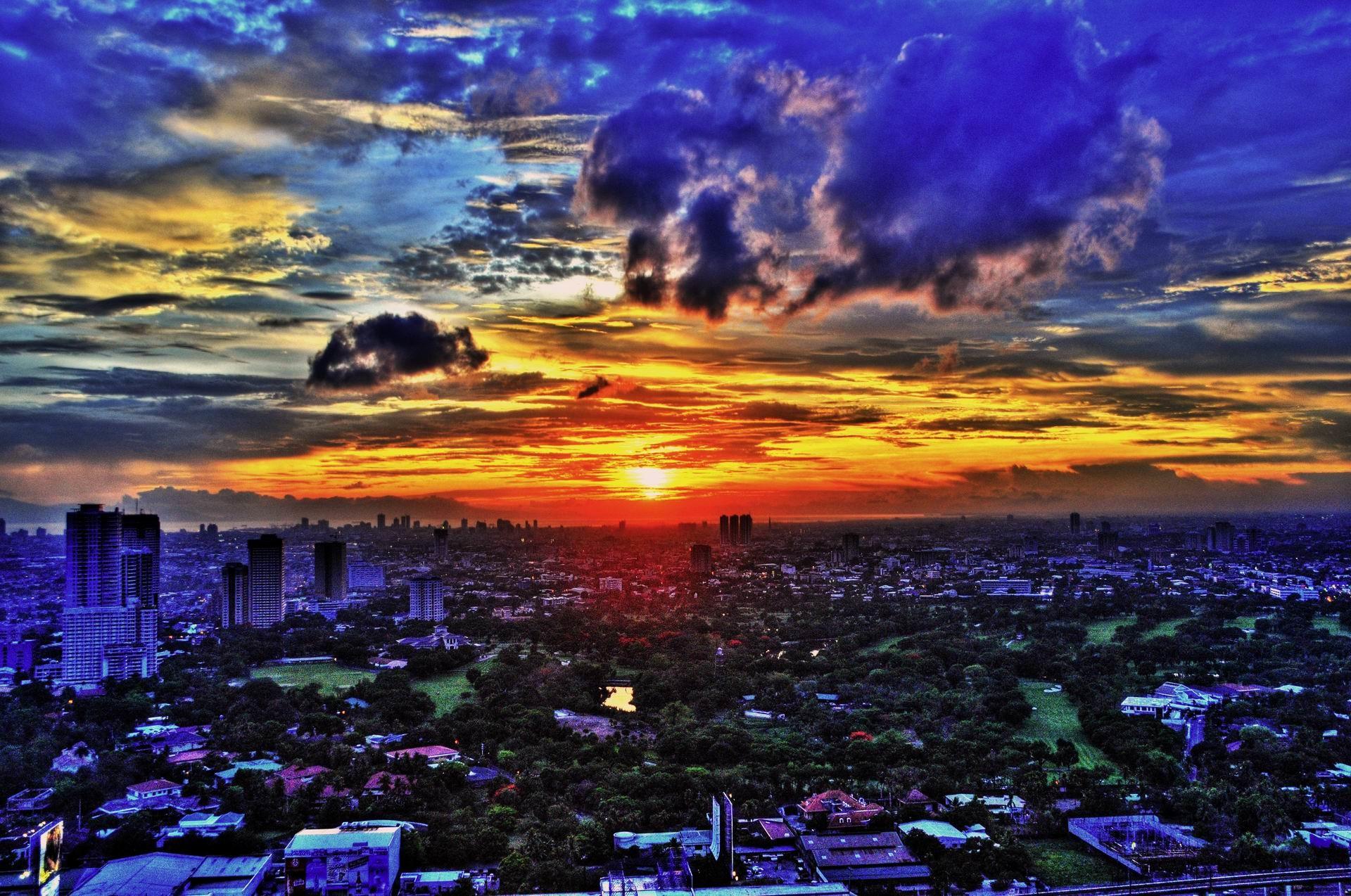 Res: 1920x1274, Manila