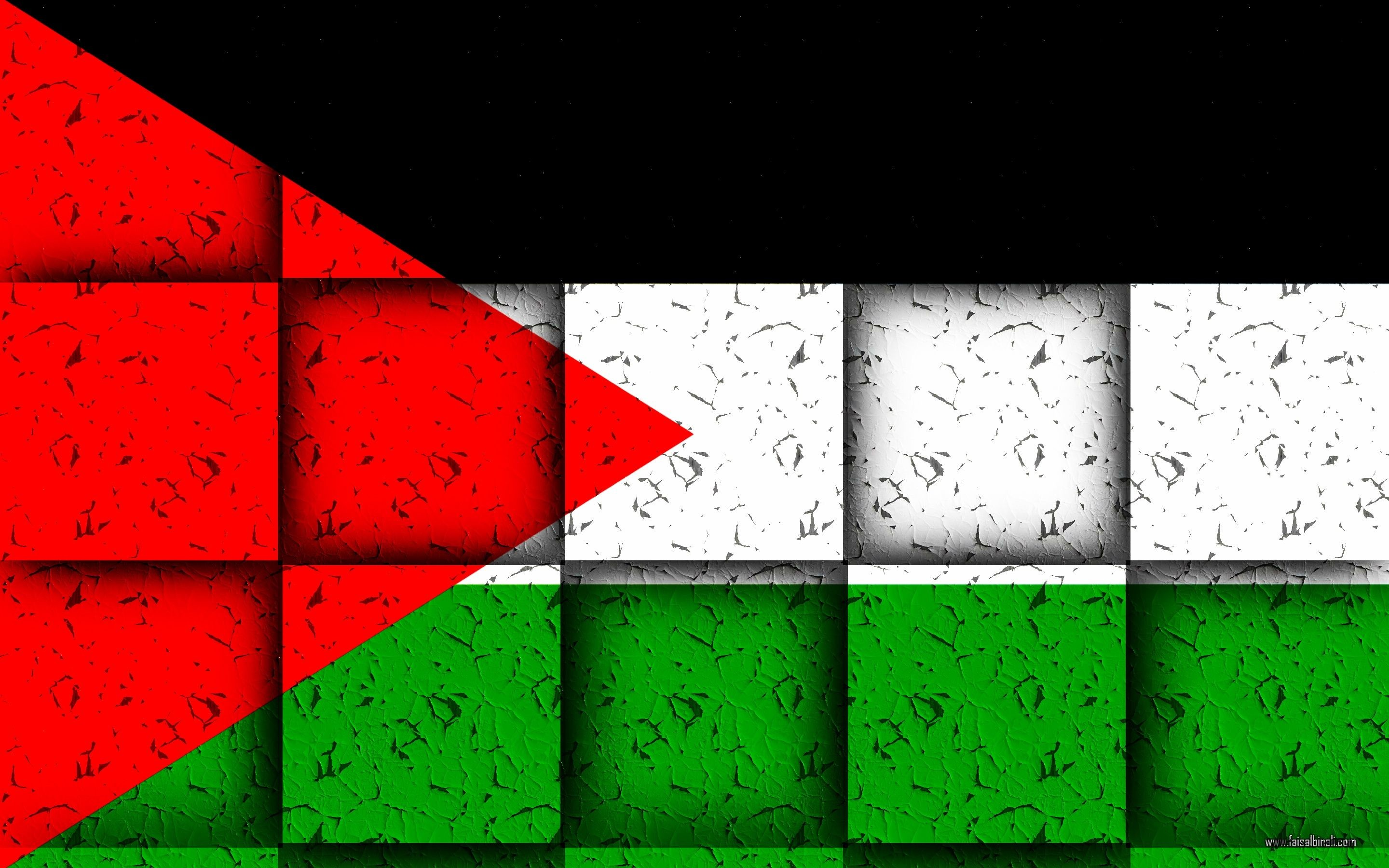 Res: 2880x1800, #palestine #flag #HD #Wallpapers #for #laptops #and #pcs