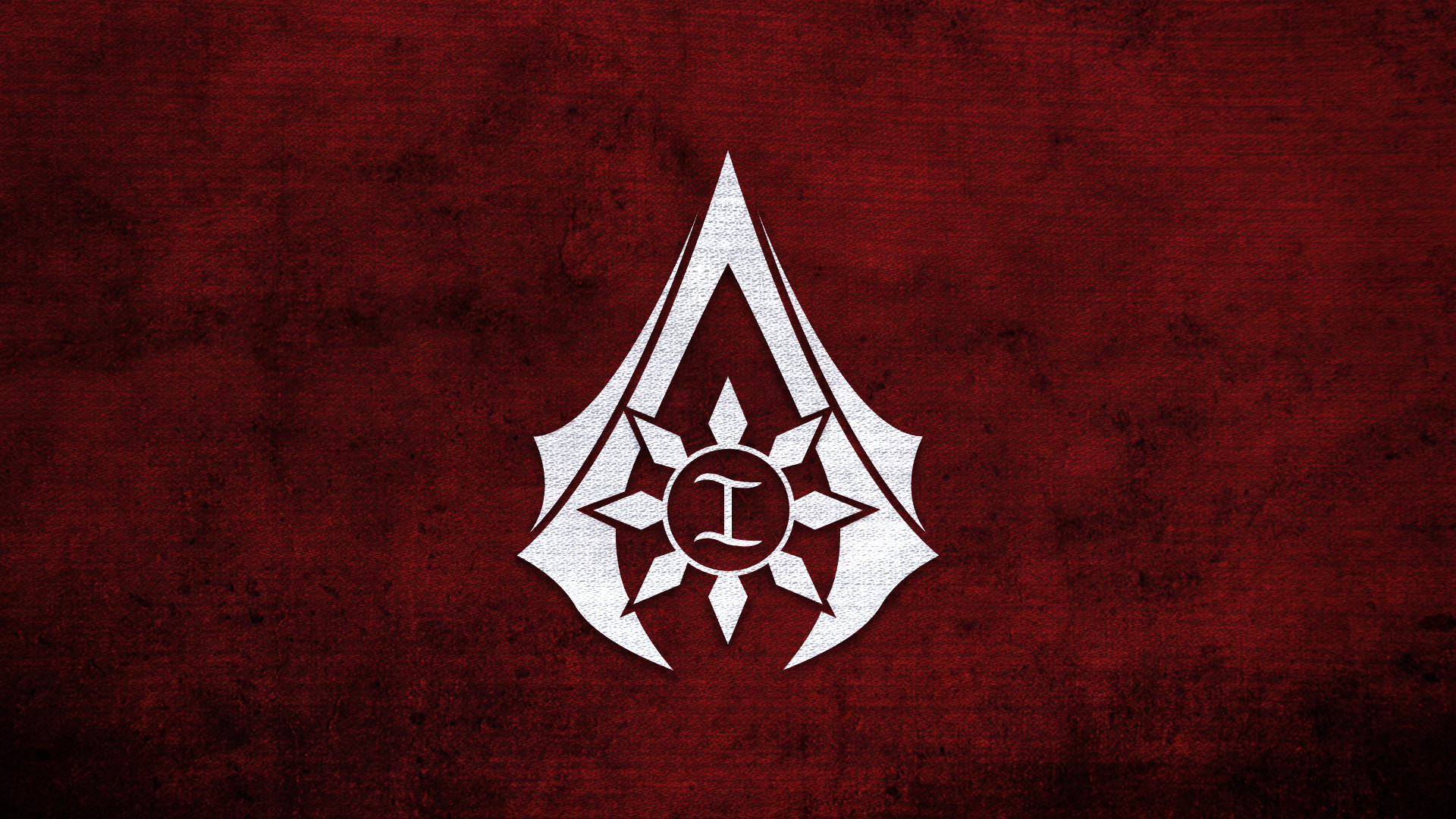 Res: 1920x1080, ... Assassin's Creed: Katipunan Flag by iamtheNoNamer