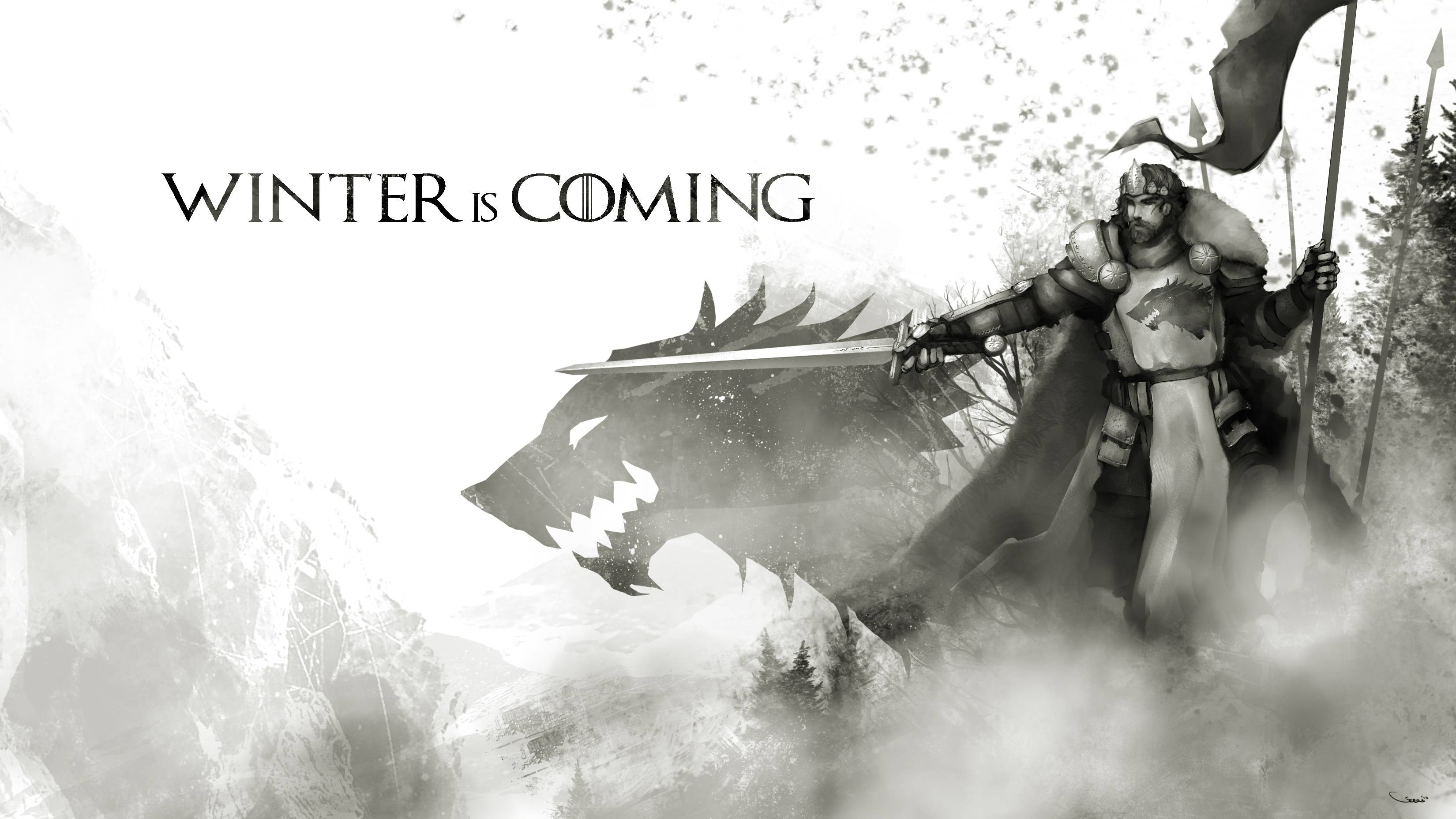 Res: 3300x1856, ruling houses of game of thrones ten kingdoms