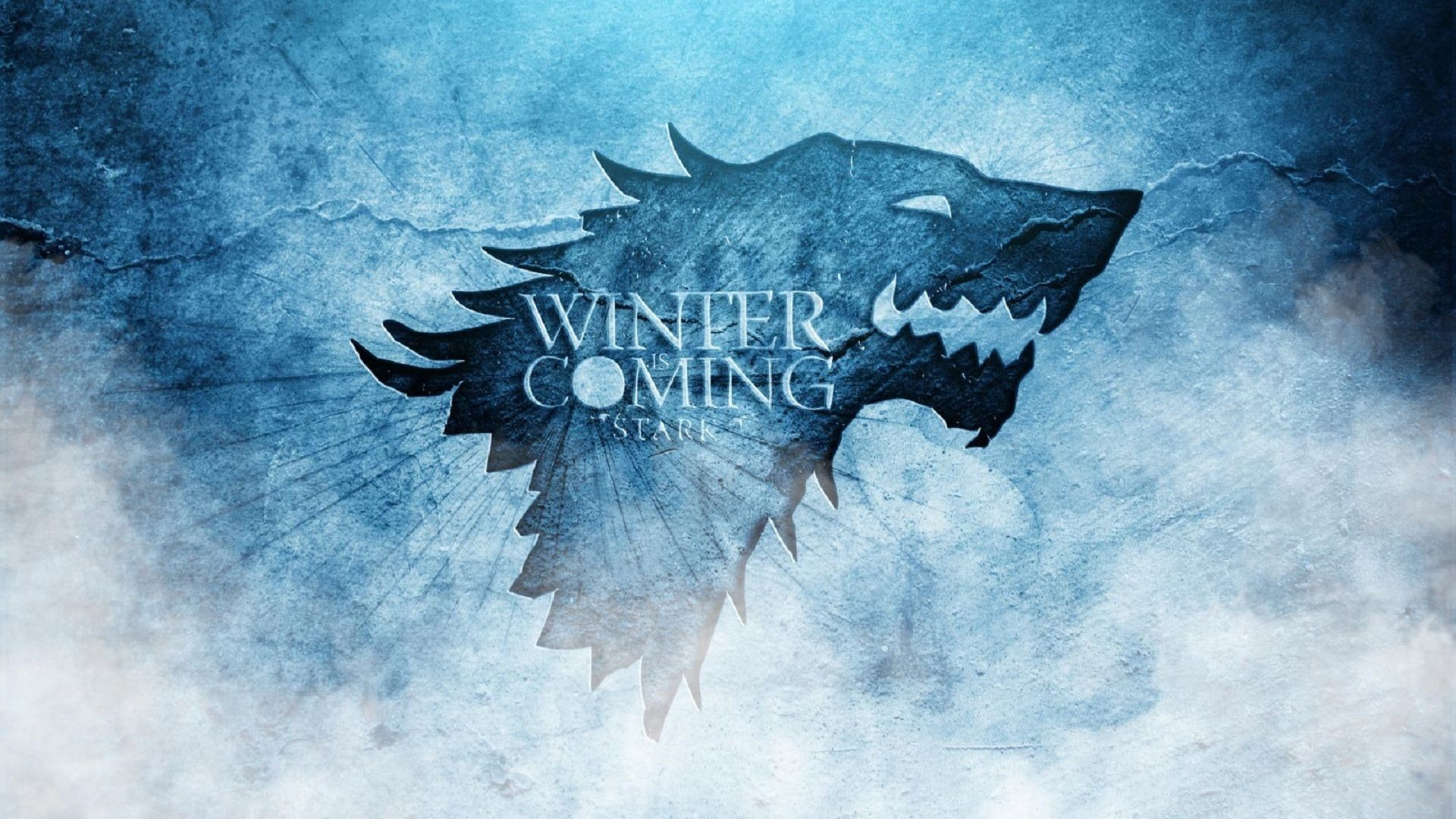 Res: 1920x1080, The man who passes the sentence should swing the sword. -Lord Eddard Stark  of Winterfell.