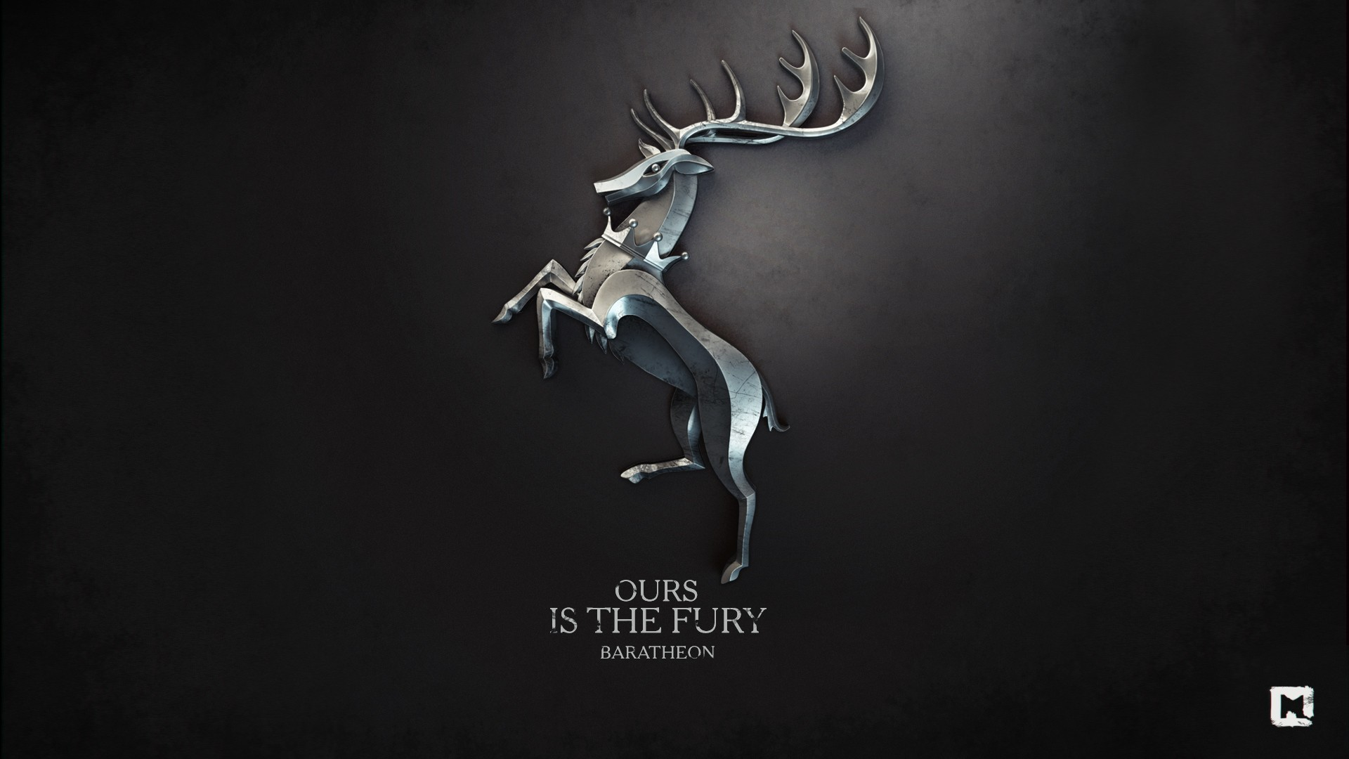 Res: 1920x1080, Horse Game of Thrones high definition desktop background wallpaper image  full free