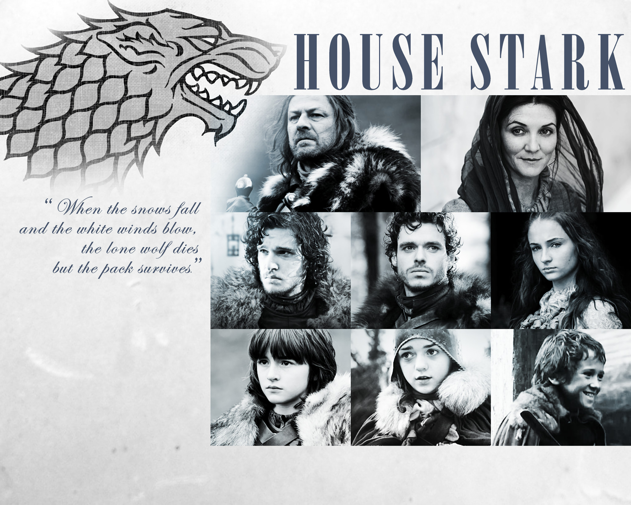 Res: 2048x1639, TV Show - Game Of Thrones Wallpaper