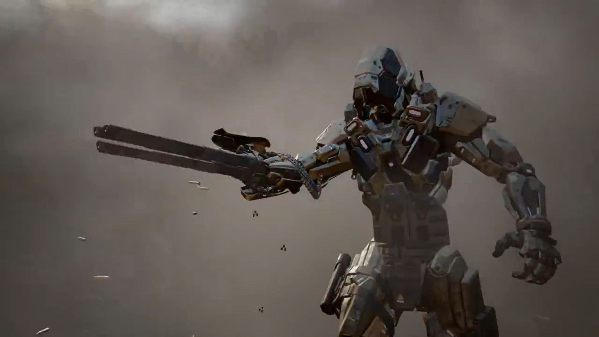 "Res: 1920x1080, Experimental War Robot ""Reaper"" - The Call of Duty Wiki - Black Ops II,  Ghosts, and more! - Wikia"