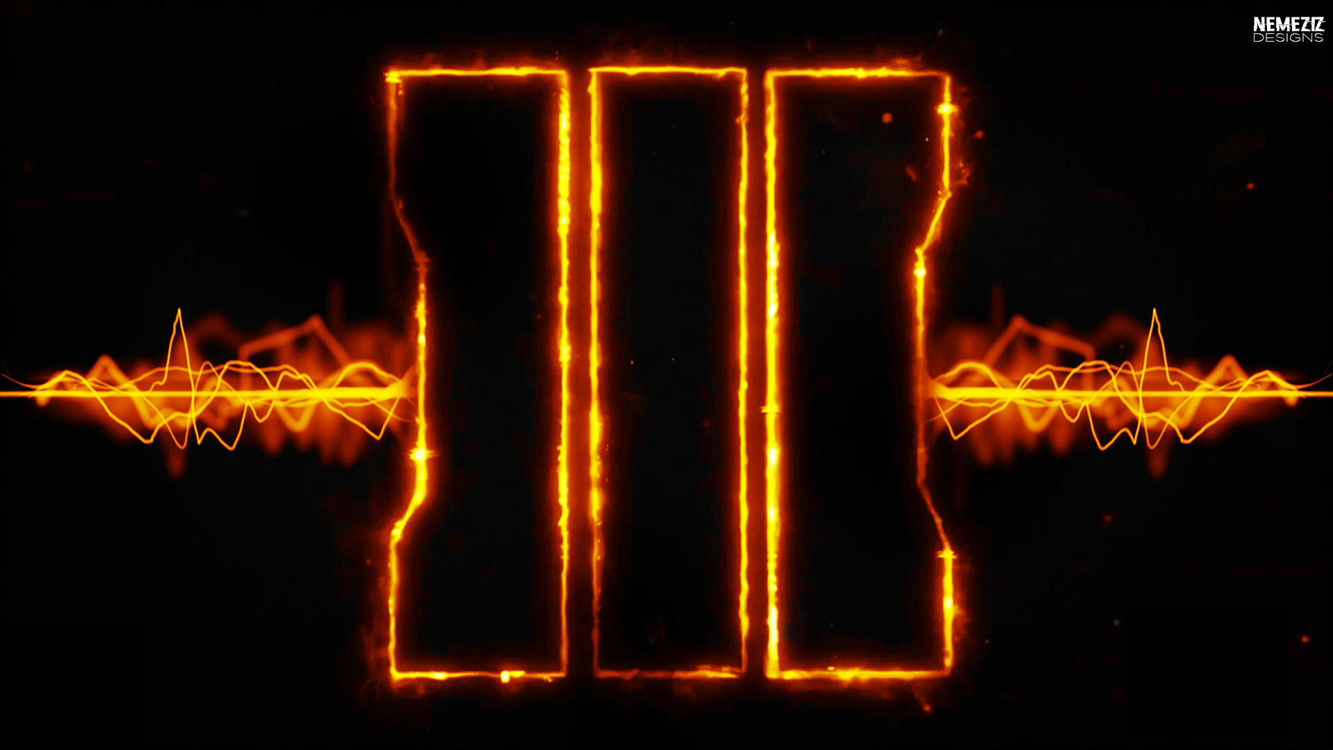 Res: 1920x1080,  black ops 3 wallpaper 1080p - Buscar con Google