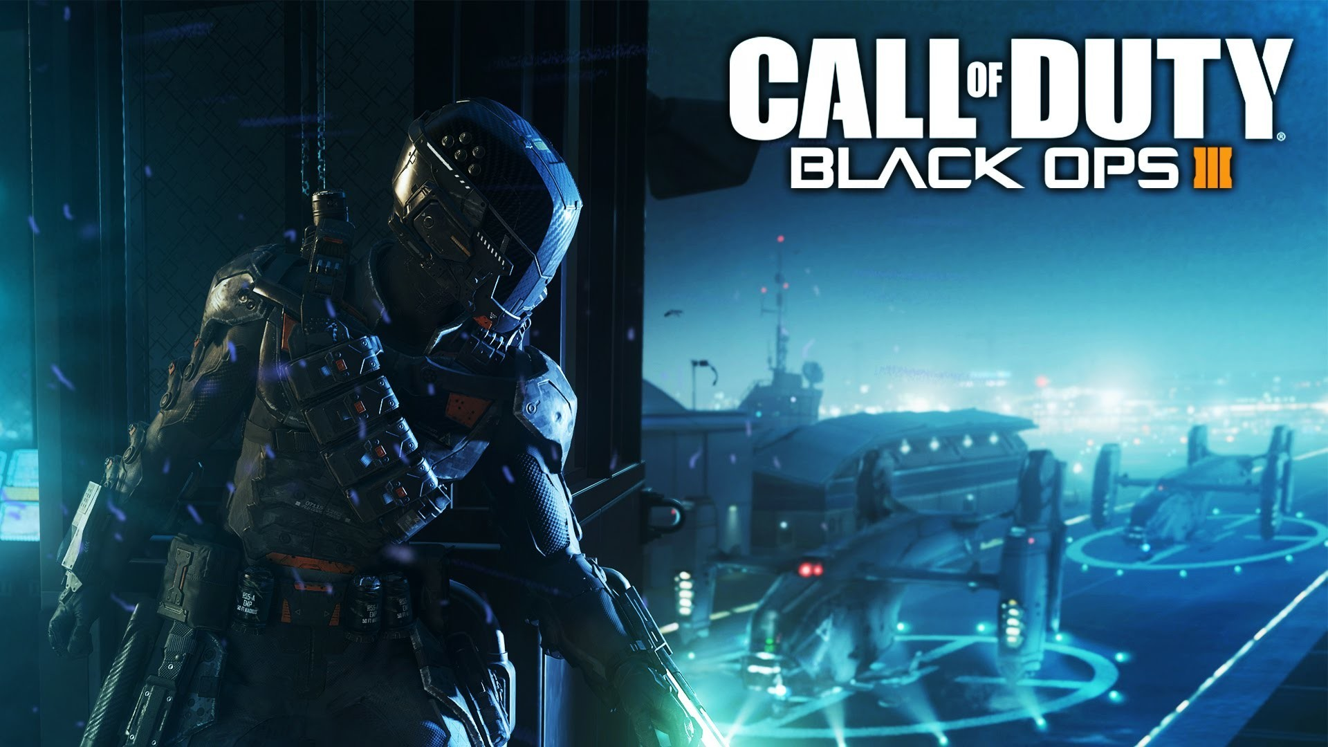 Res: 1920x1080,  Call of Duty: Black Ops k wallpaper in colours (FREE DOWNLOAD  1920×