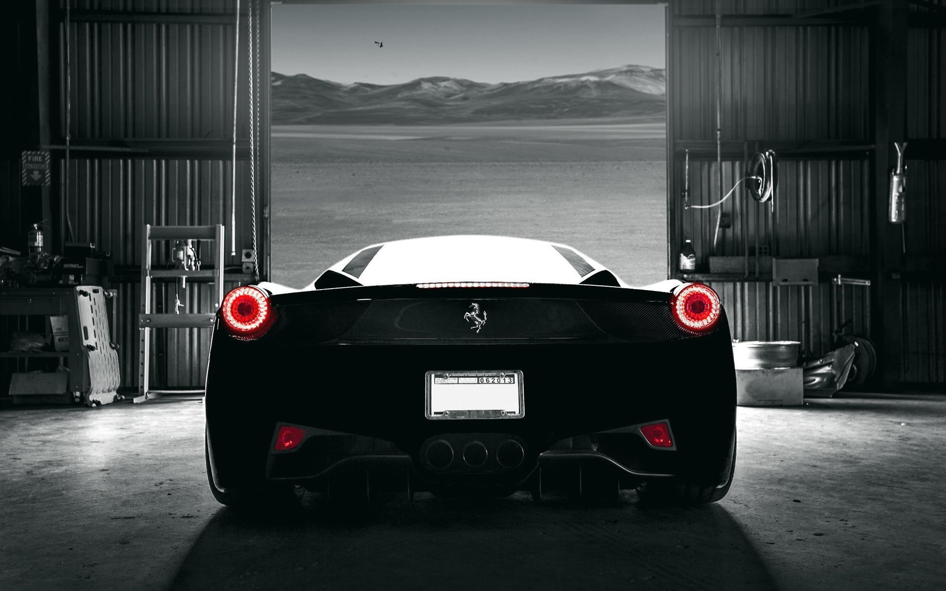 Res: 1920x1200, Ferrari Wallpaper 458 Full Hd