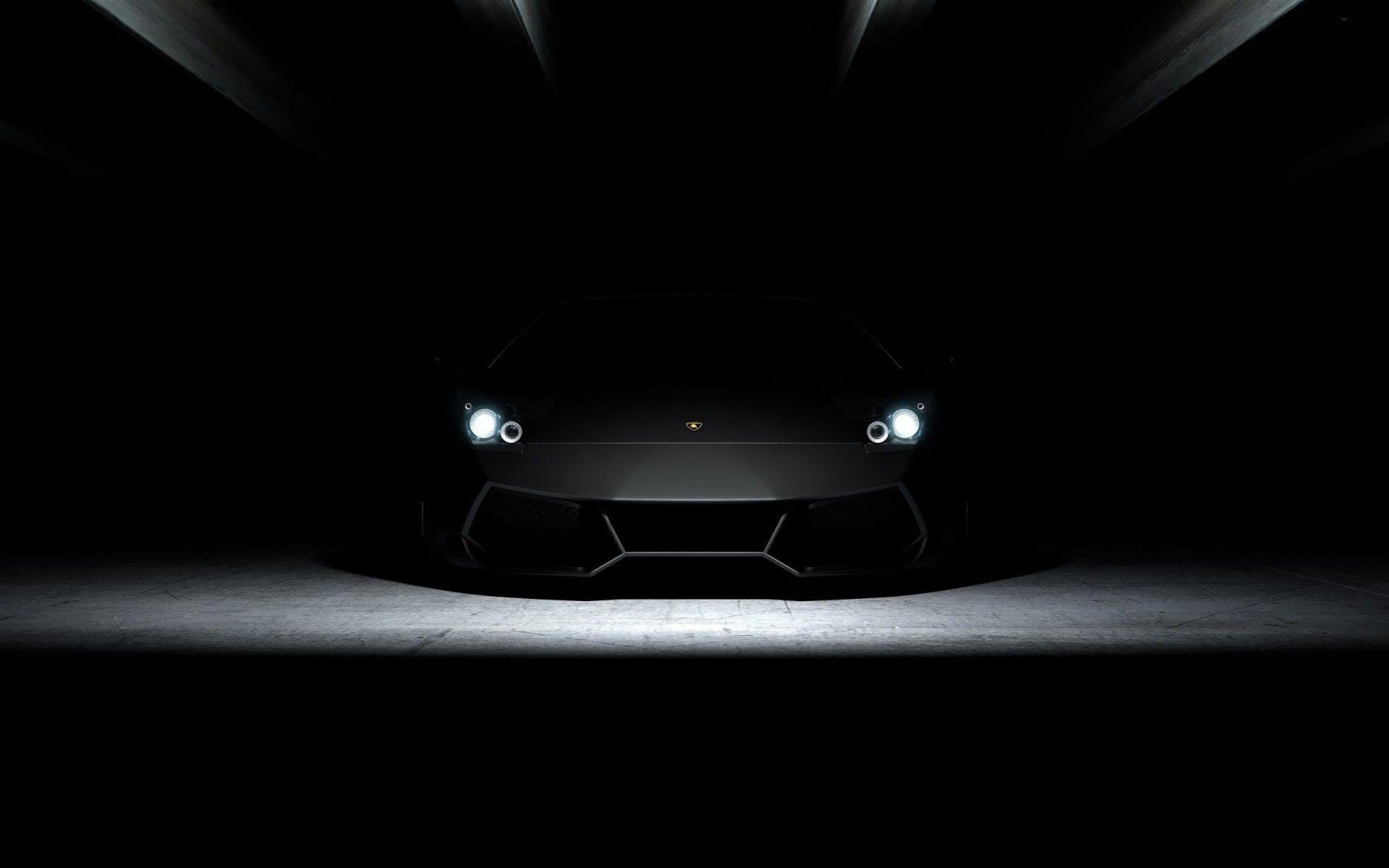 Res: 1920x1200, Black Ferrari Wallpaper Desktop Background #3rQ