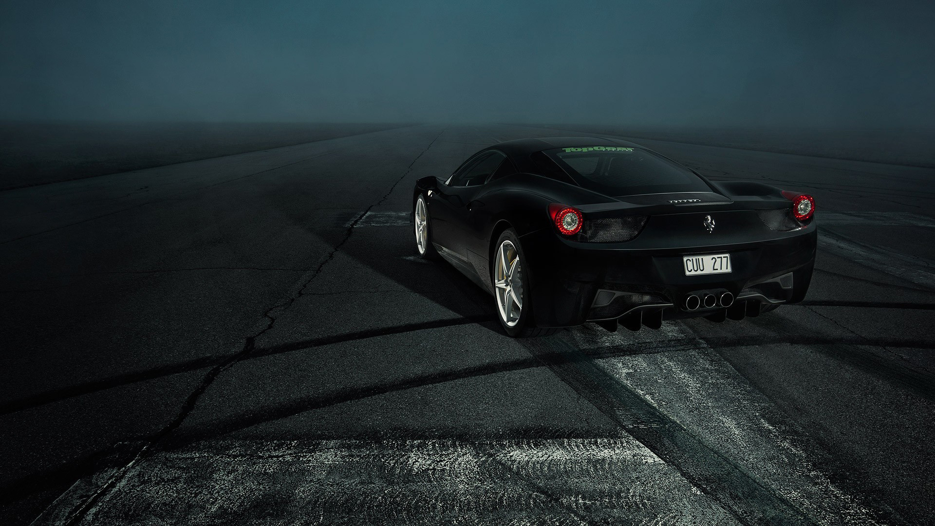 Res: 1920x1080, Black Ferrari Wallpapers For Android