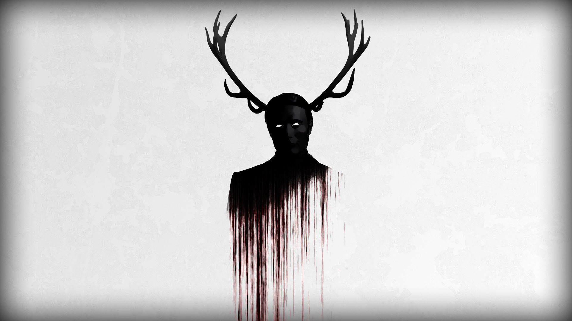 Res: 1920x1080, Hannibal Wallpapers