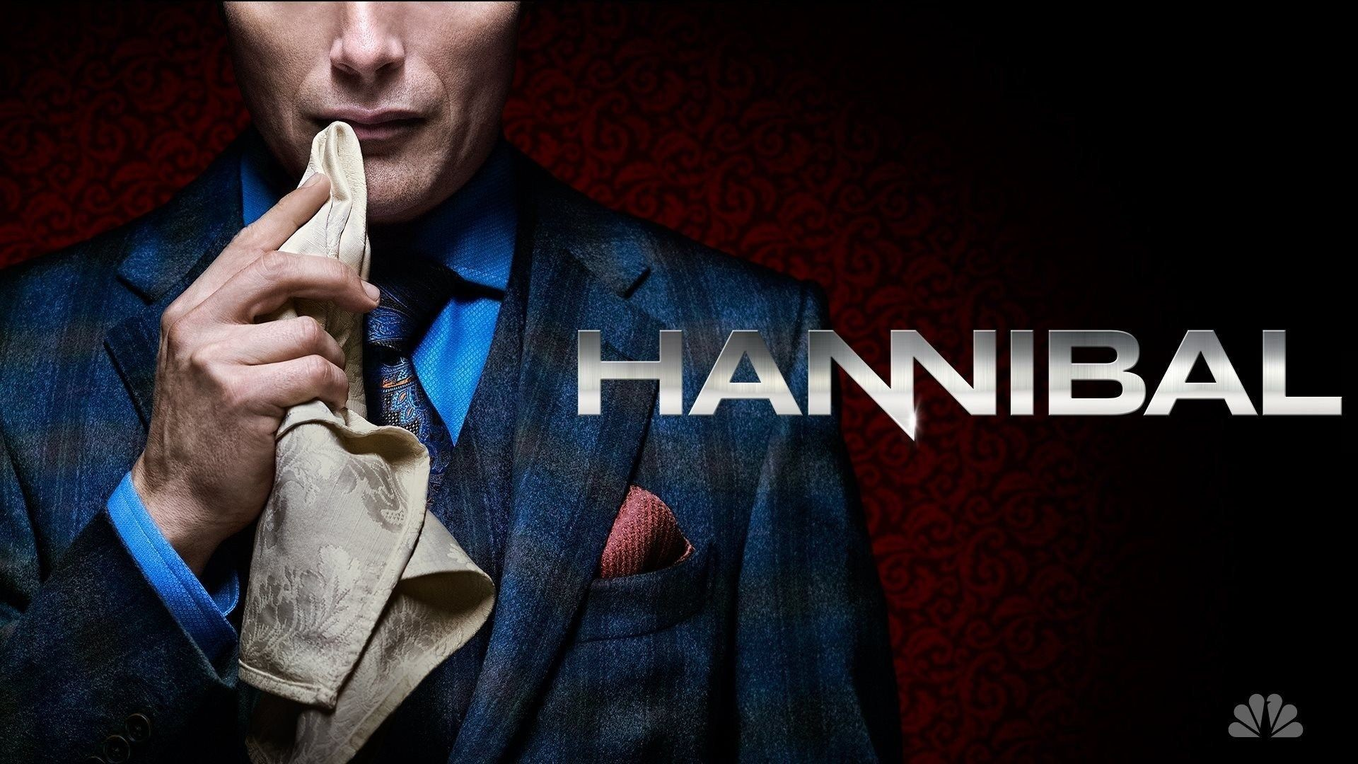 Res: 1920x1080,  free screensaver wallpapers for hannibal