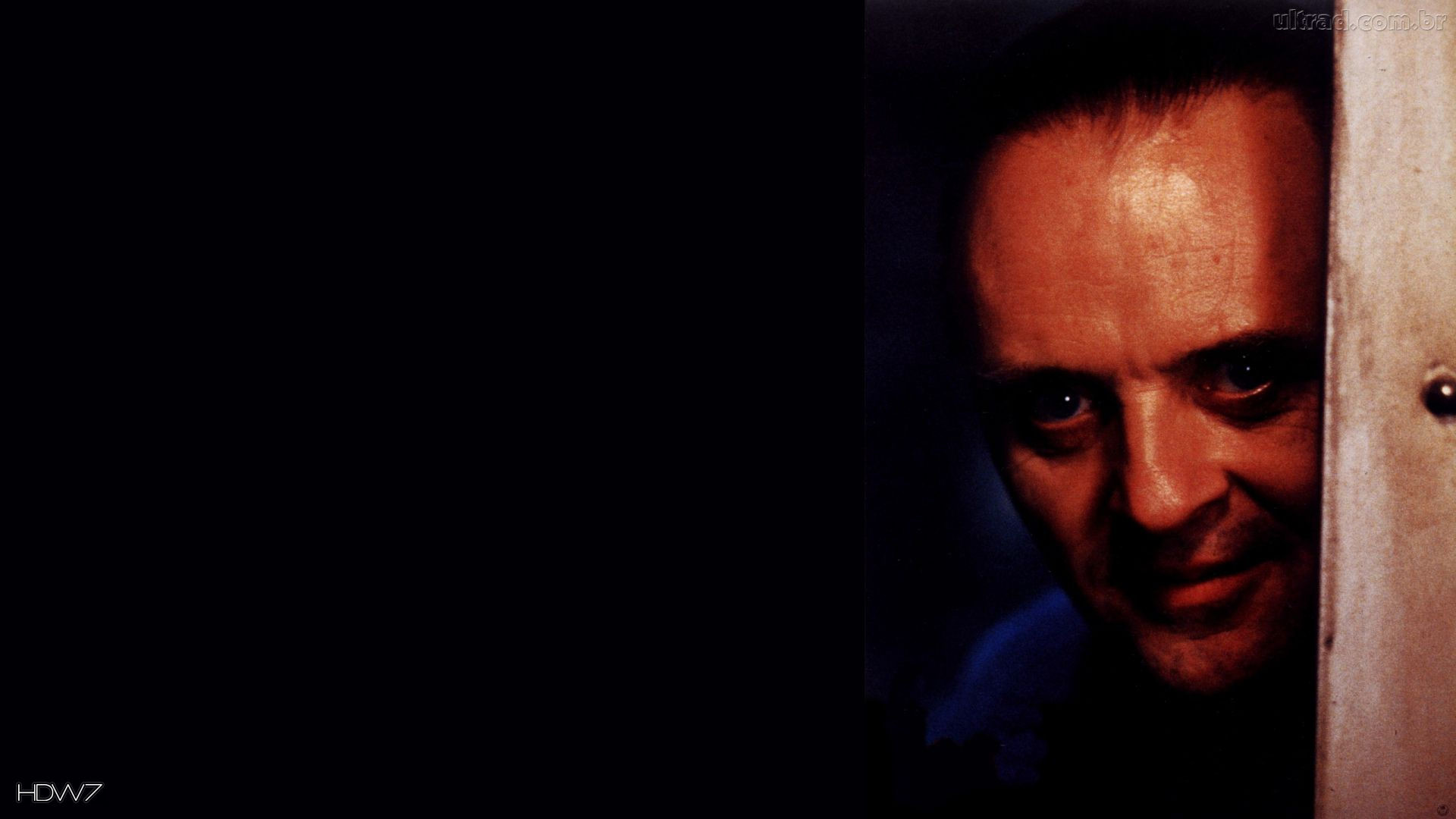 Res: 1920x1080, dr hannibal lecter