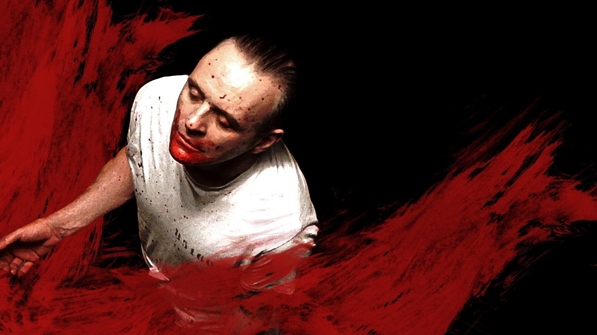 Res: 1920x1080, Anthony Hopkins Hannibal Lecter wallpaper |  | 346249 | WallpaperUP