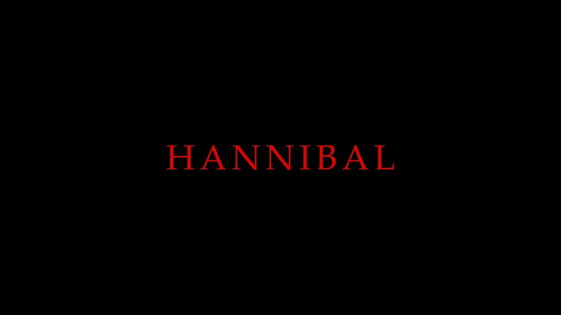 Res: 1920x1080, ... Hannibal Wallpaper Hannibal Wallpaper