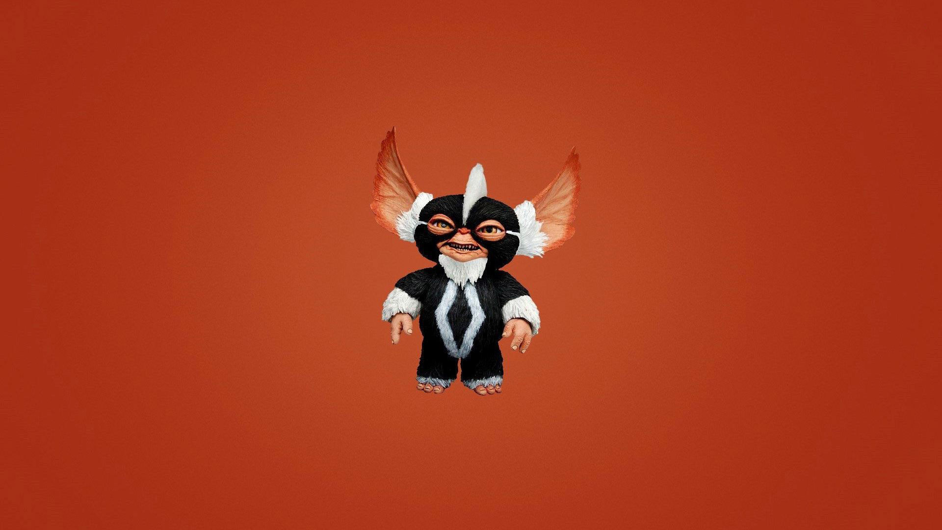 Res: 1920x1080, Gremlins Wallpapers 10 - 1920 X 1080