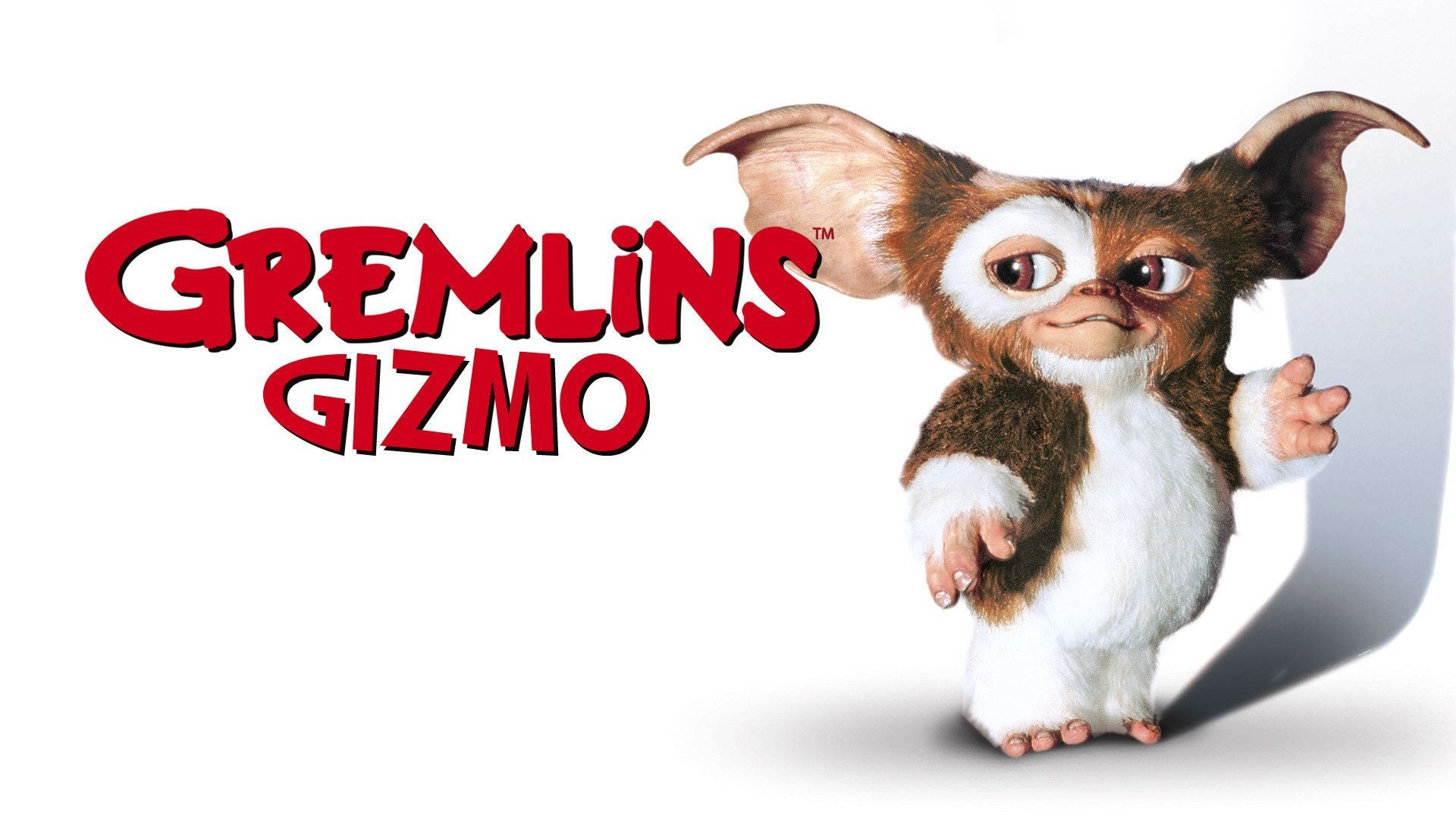 Res: 1920x1080, Gizmo Gremlins Wallpapers - Wallpaper Cave