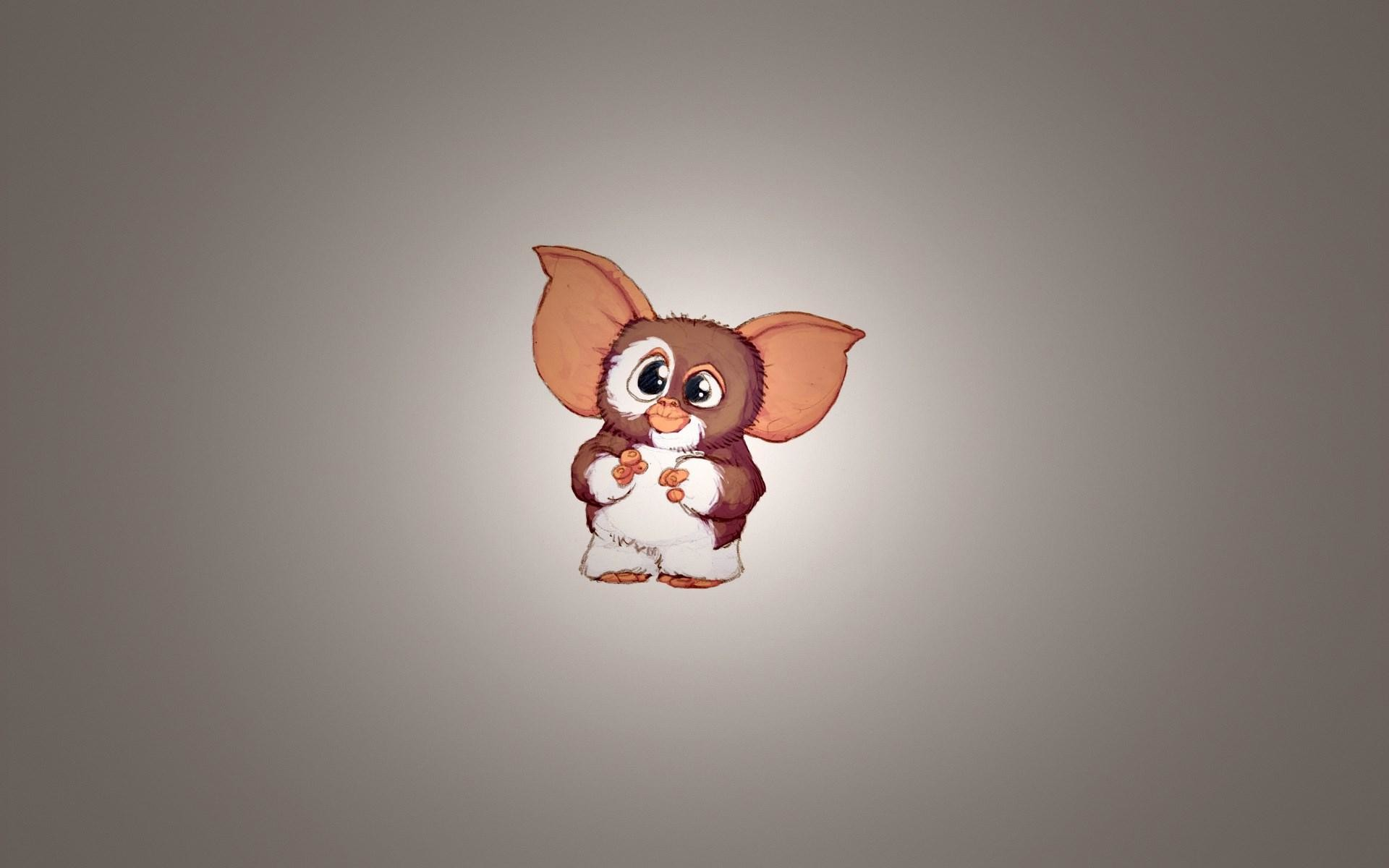 Res: 1920x1200, Gremlins Wallpapers 19 - 1920 X 1200