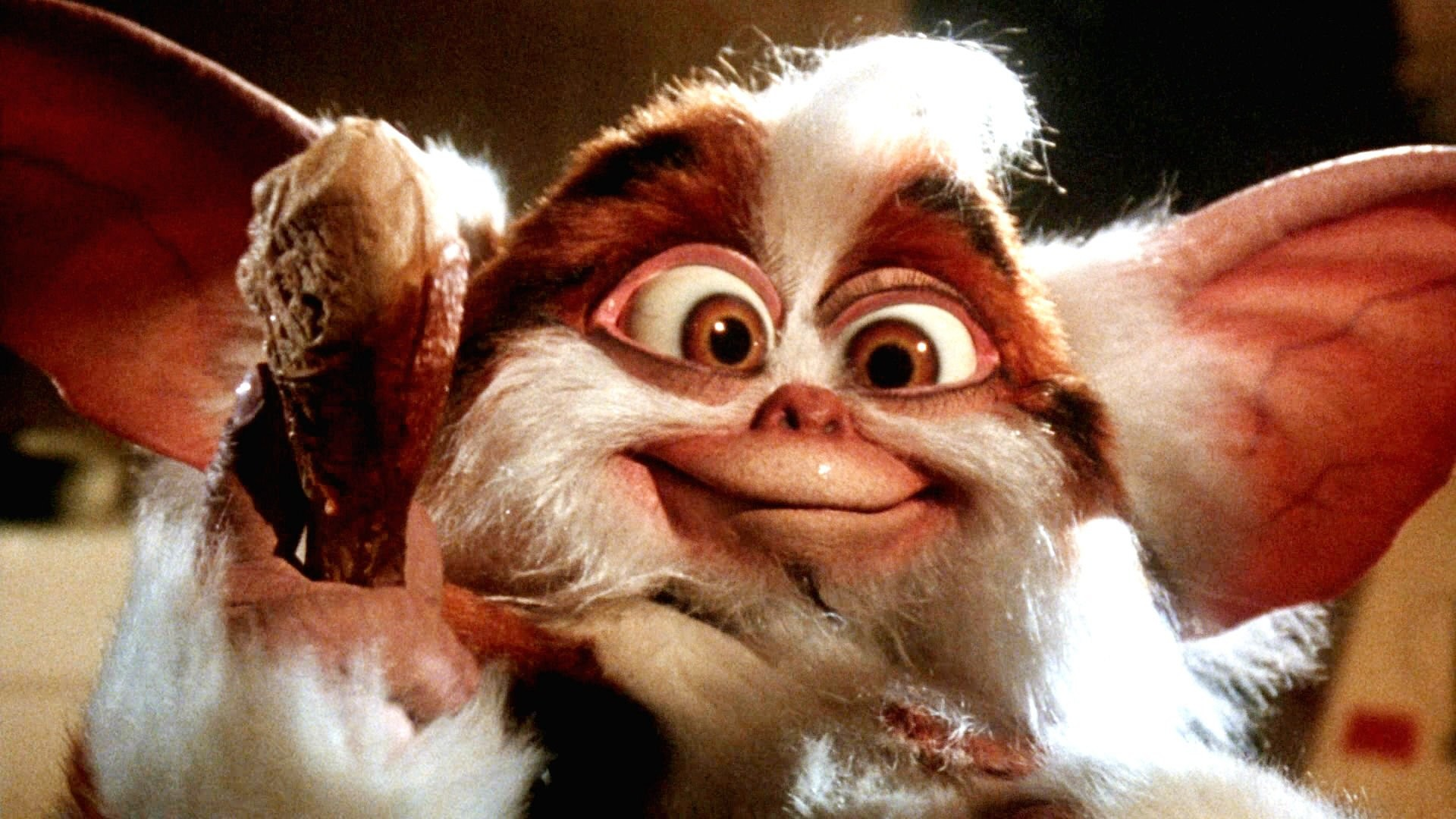 Res: 1920x1080, Gremlins Wallpapers 5 - 1920 X 1080