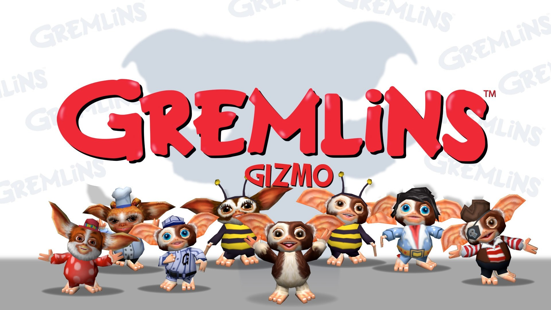 Res: 1920x1080, Amazing Gizmo From Gremlins Wallpaper These are High Quality and High  Definition HD Wallpapers For PC