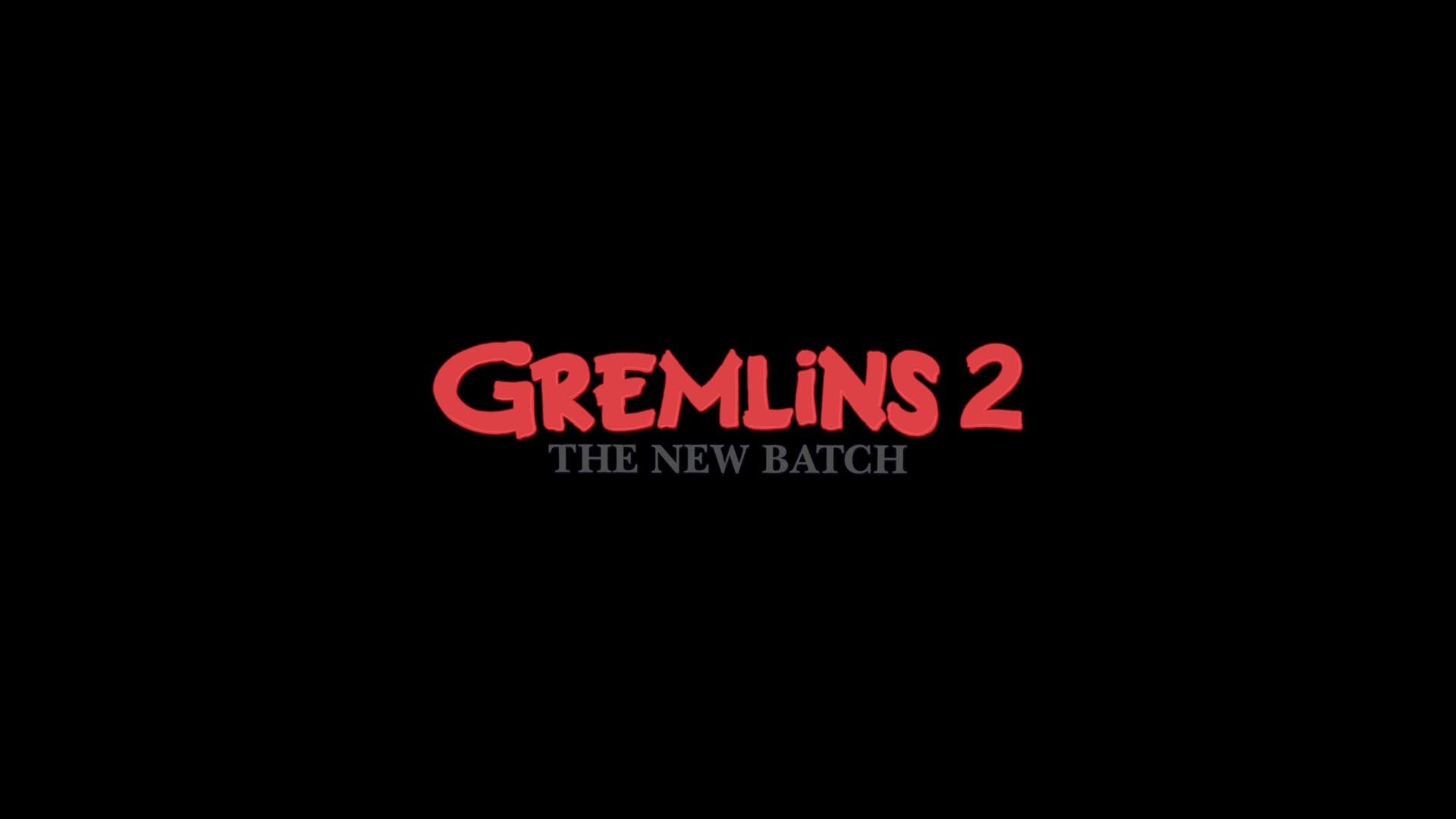 Res: 1920x1080,  beautiful pictures of gremlins 2 the new batch