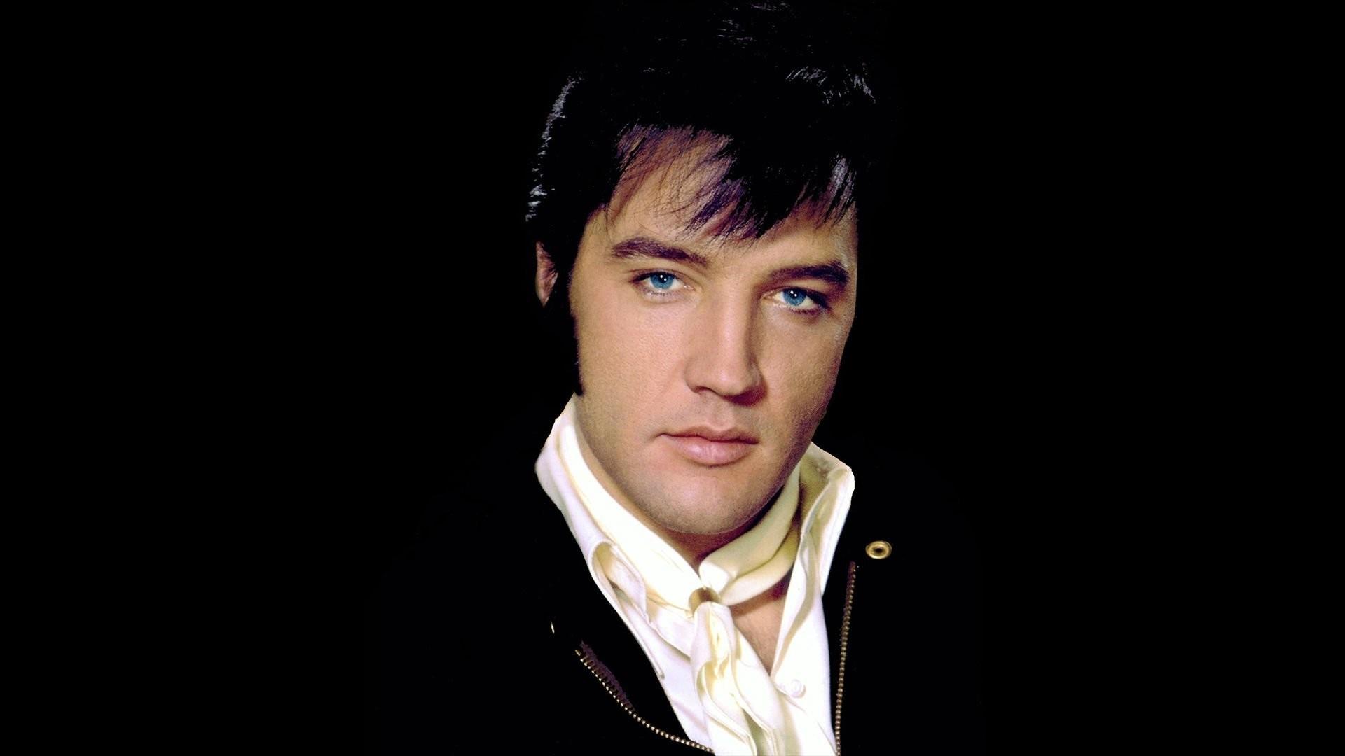 Res: 1920x1080, Elvis Presley Wallpapers 13 - 1920 X 1080