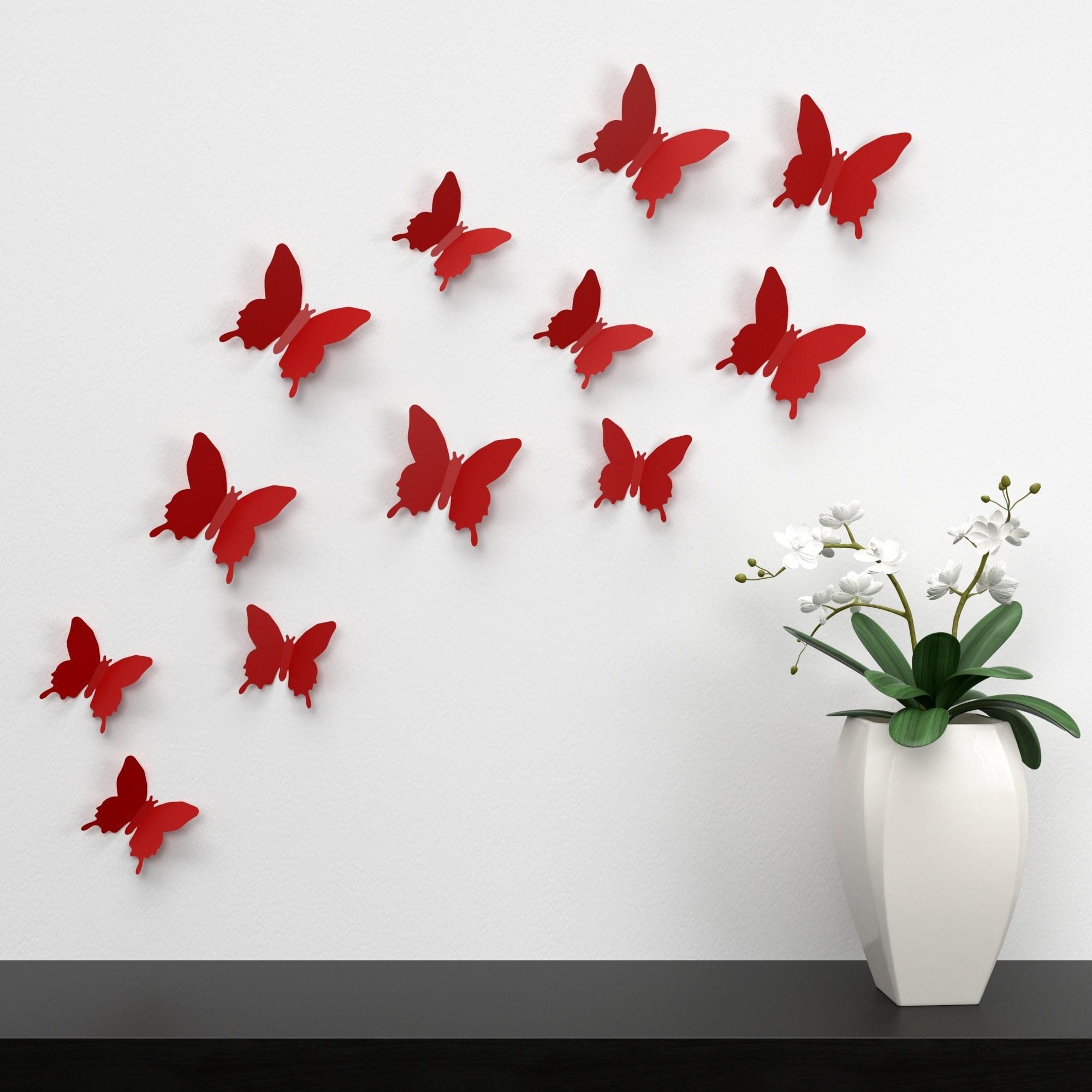 Res: 2000x2000, generate wallpaper. Download original image Online crop