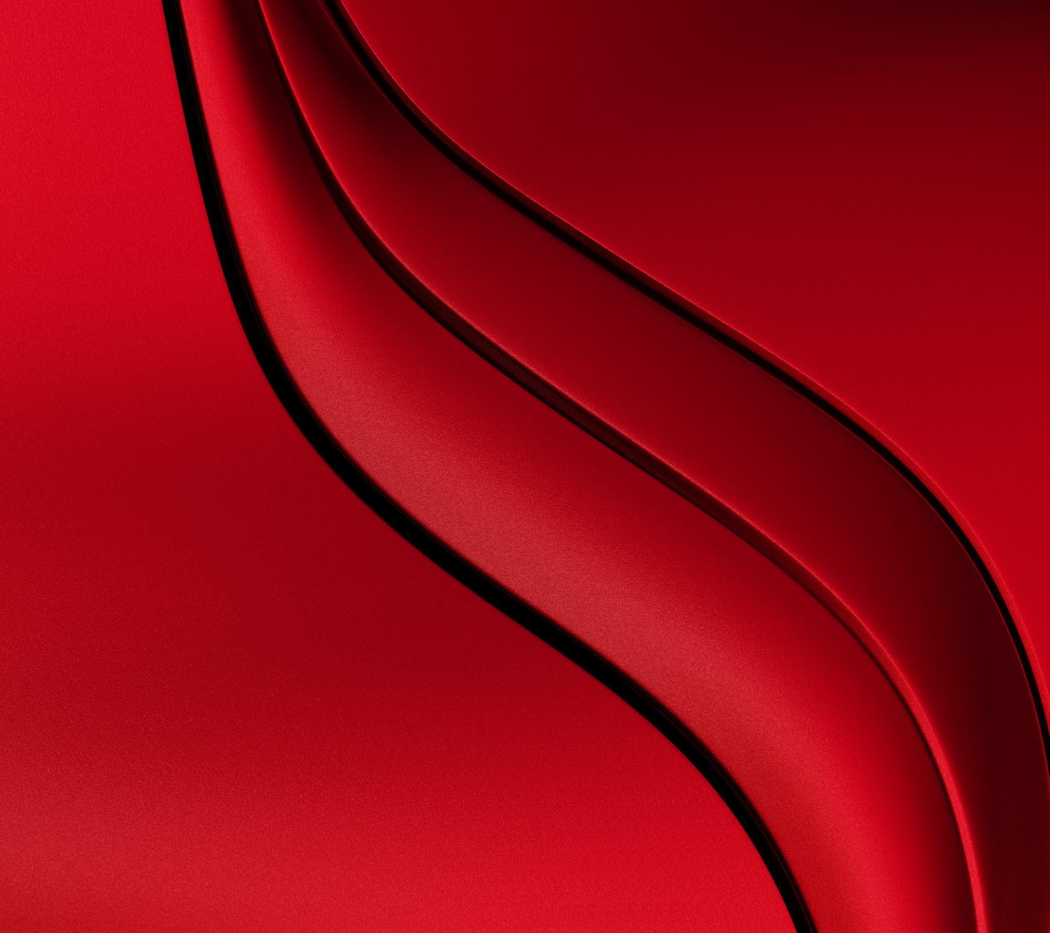 Res: 2160x1920, wallpaper htc butterfly htc butterfly wallpaper kddi wallpaper red