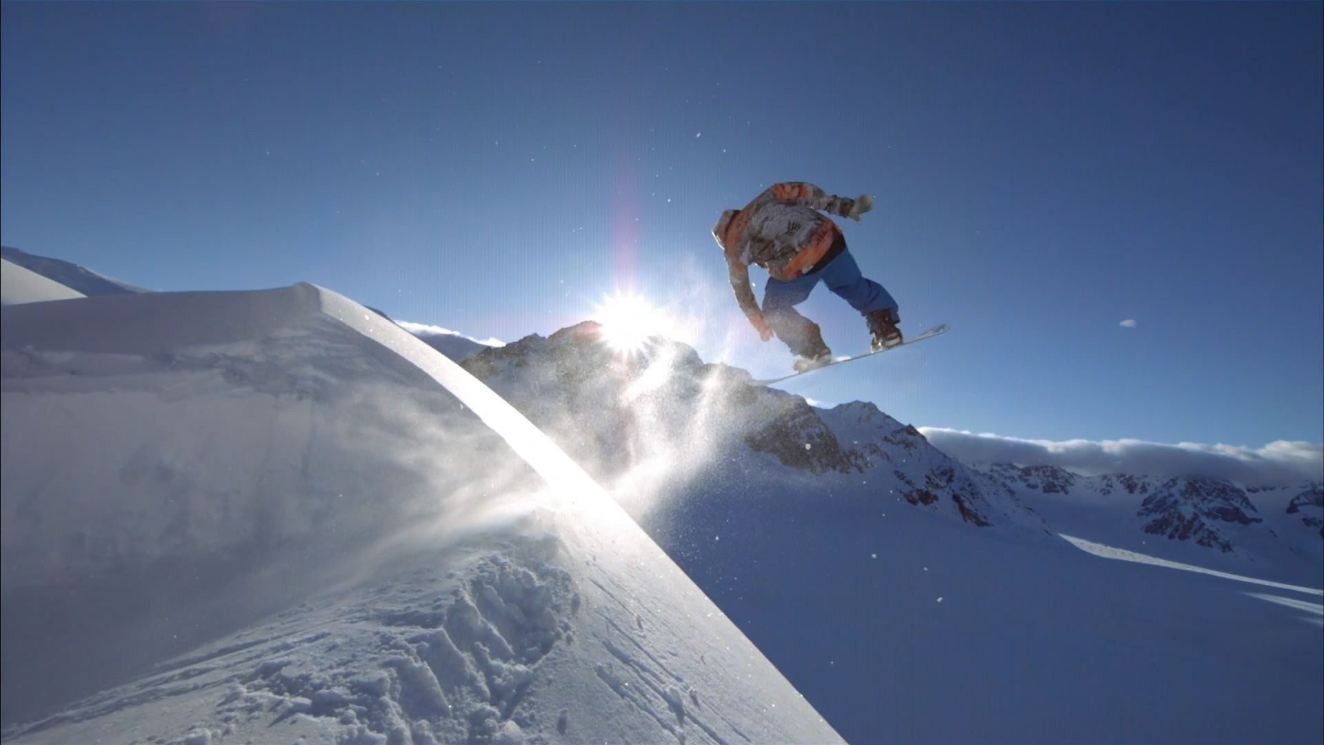 Res: 1920x1080, Snowboard Backgrounds Group 900×563 Travis Rice Wallpapers (32 Wallpapers)  | Adorable Wallpapers