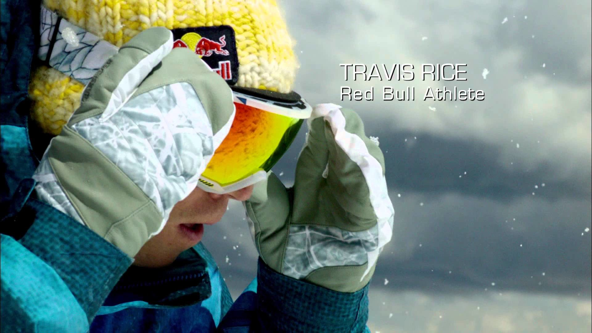 Res: 1920x1080, Travis Rice Quotes Travis Rice Ultra HD Wallpapers and Images Download Free