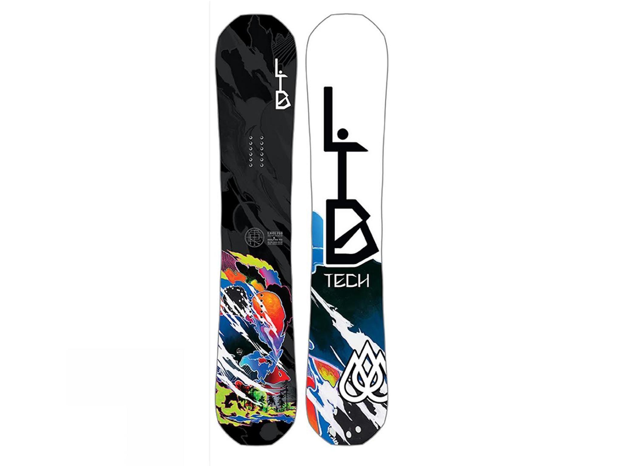 Res: 2048x1536, Lib Tech Travis Rice Pro HP Snowboard: £539, Snow + Rock. Travis Rice ...