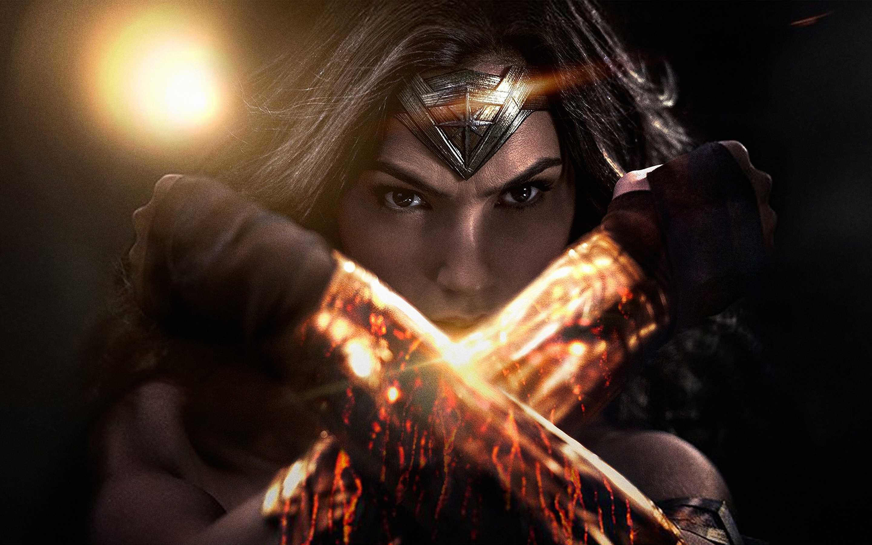 Res: 2880x1800, Gal Gadot Wonder Woman Wallpaper Full Hd High Quality For Androids Id